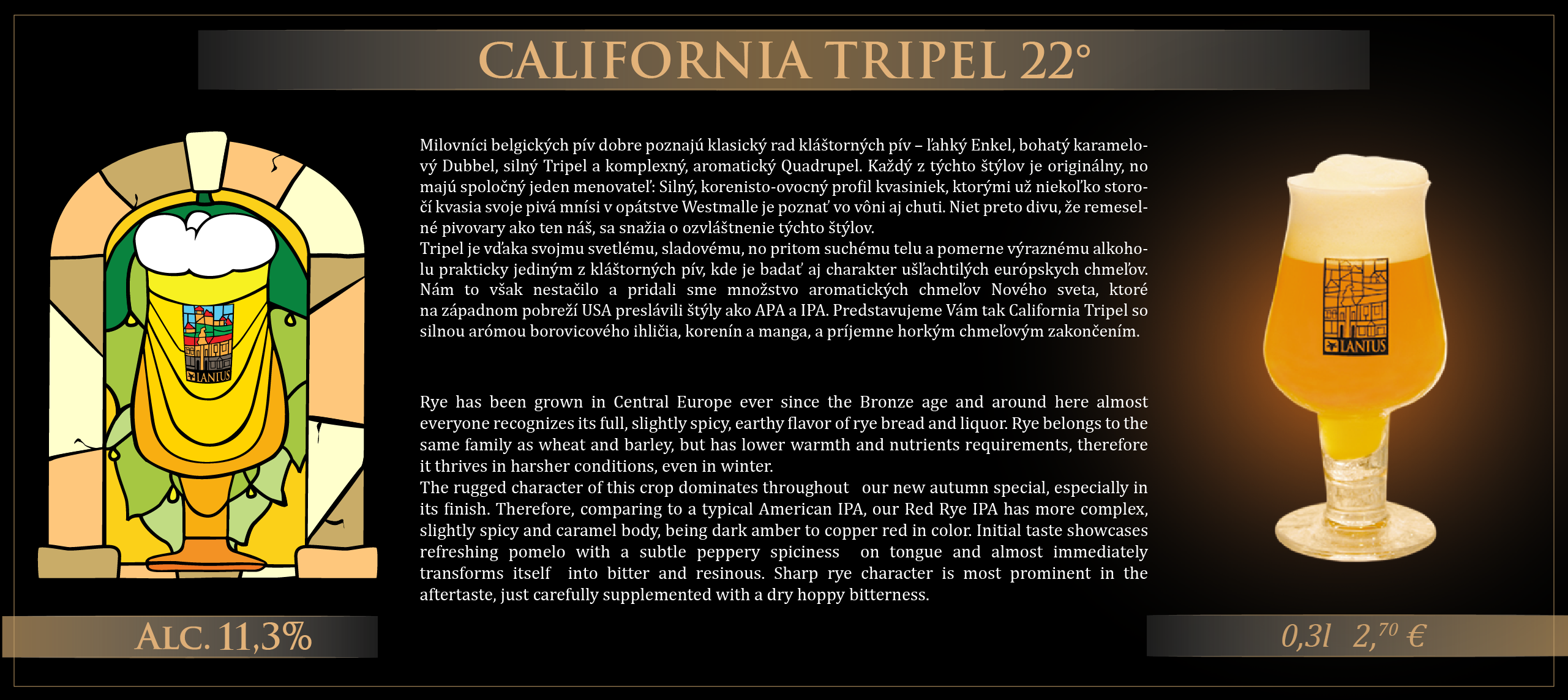 california_tripel_web-09