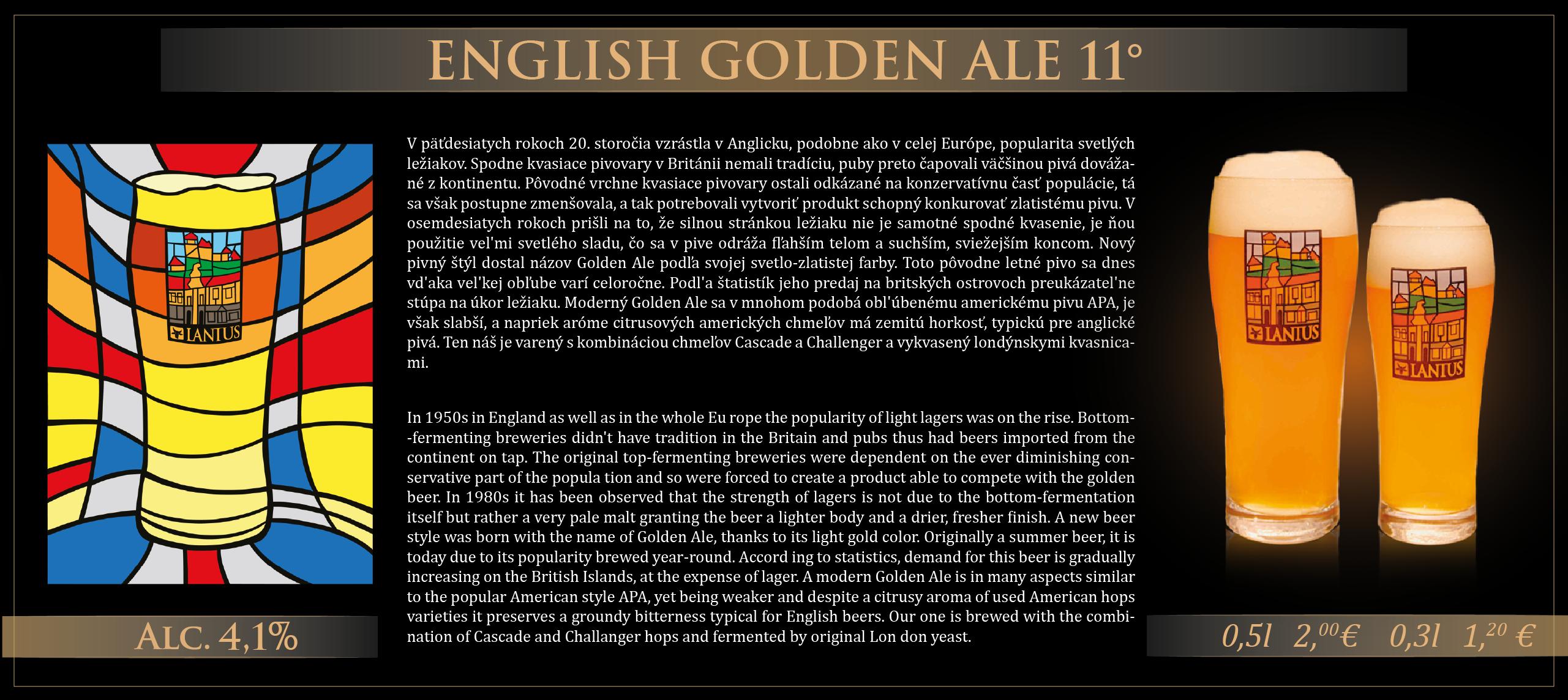 english_golde_web-08