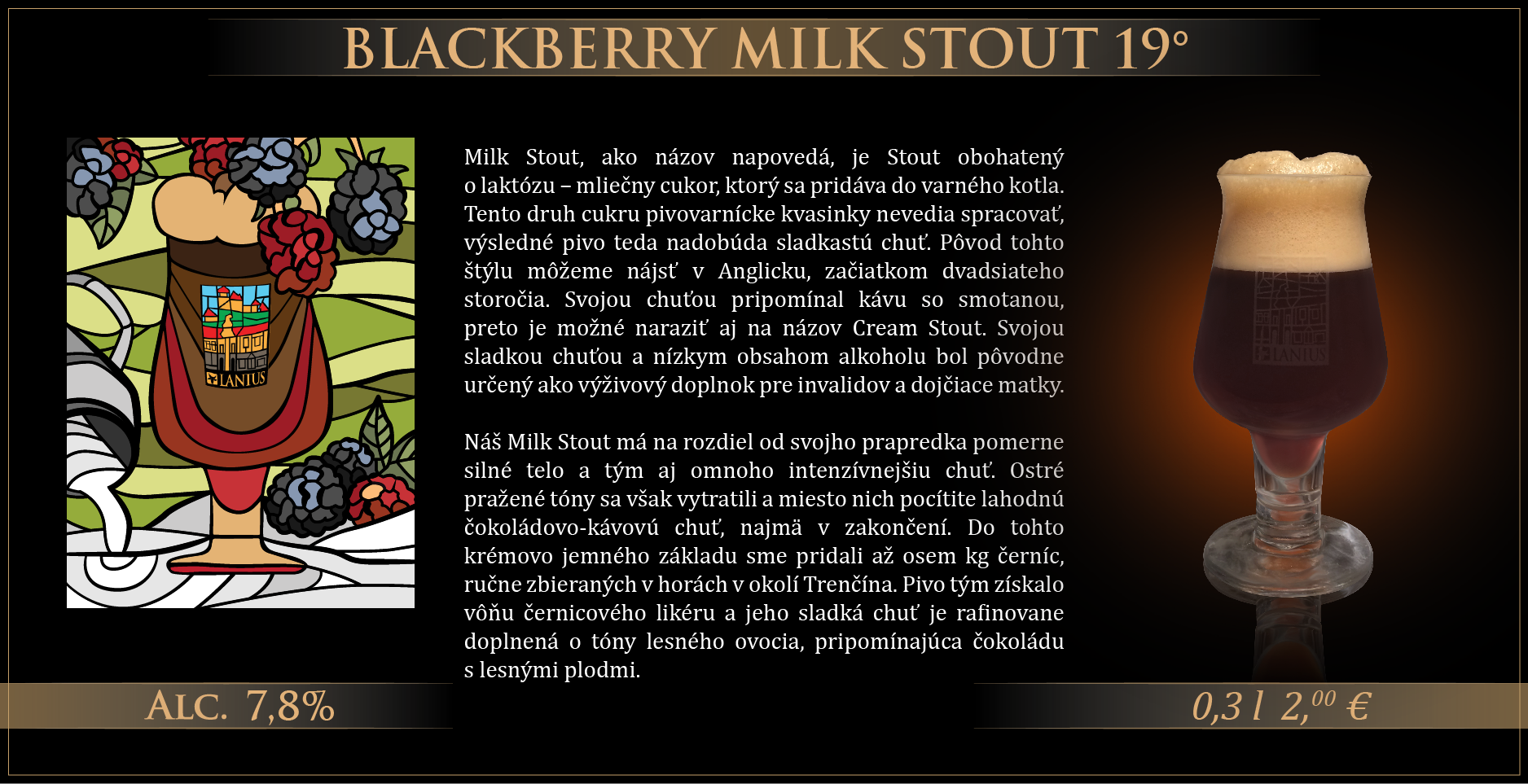 Blackberry Milk Stout 19 web-01-02