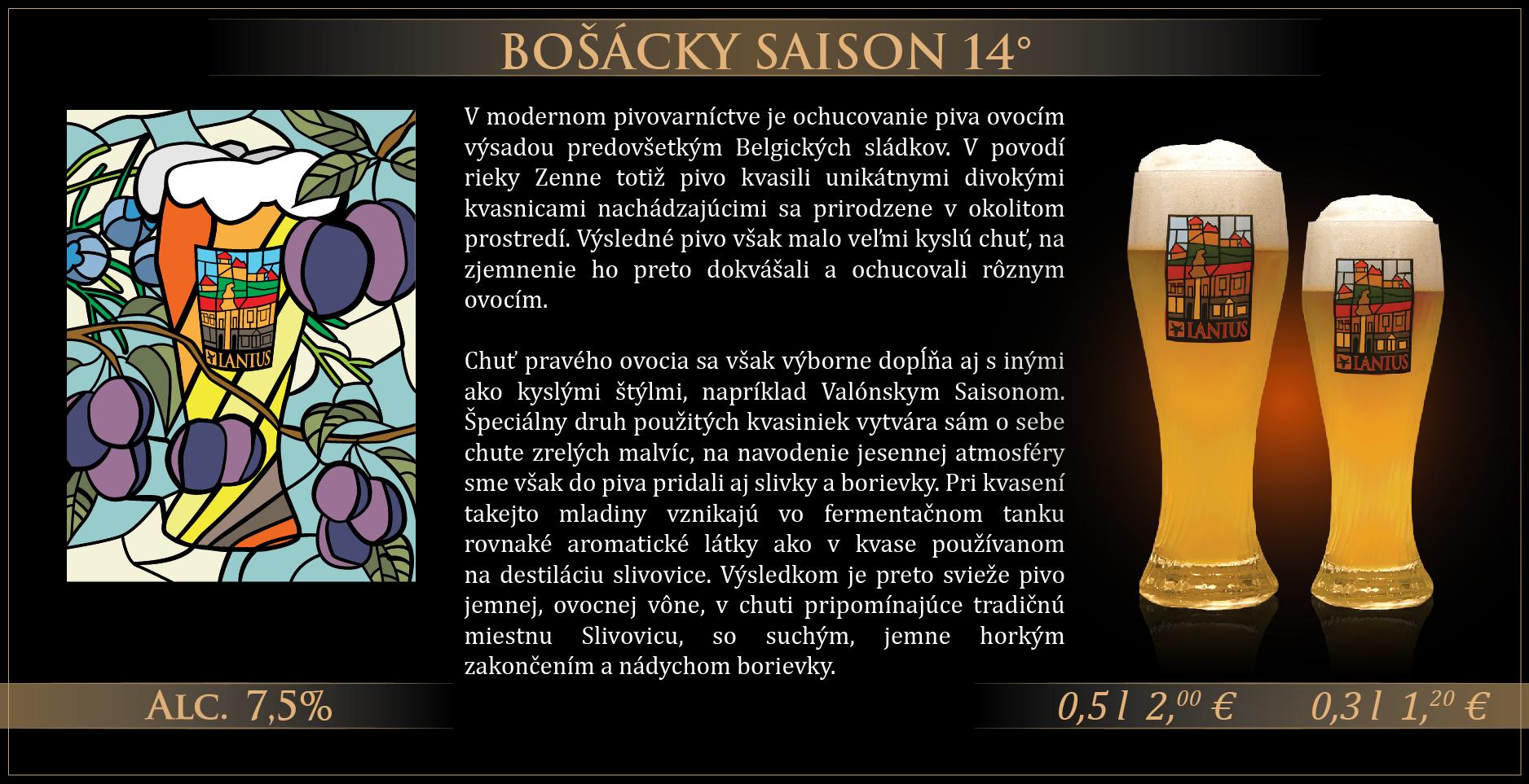 Bošácky Saison 14° WEB-01-02
