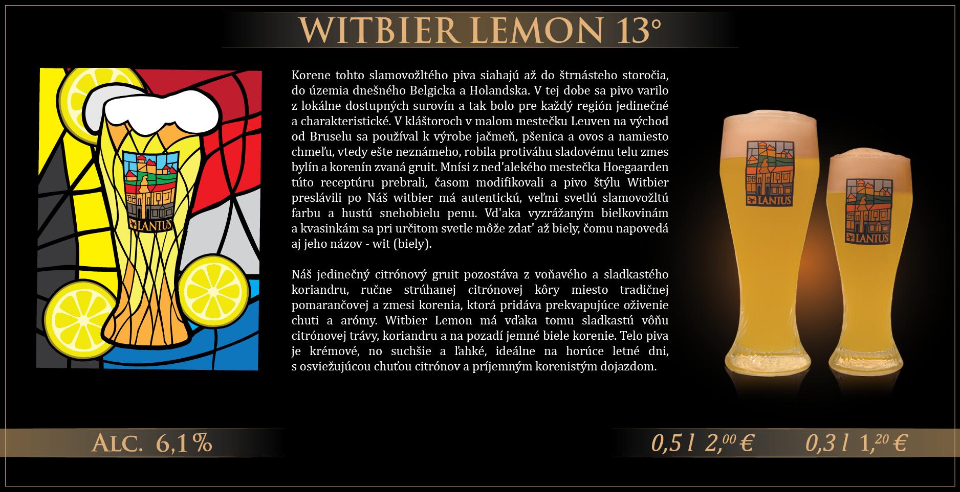 WITBIER LEMON 13 WEB-01-02