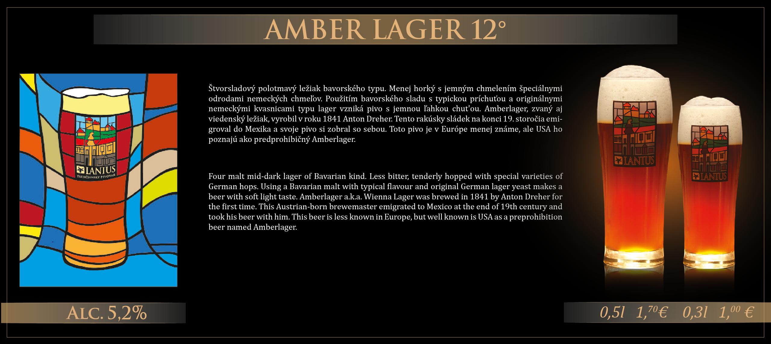 amber_lager_web-06