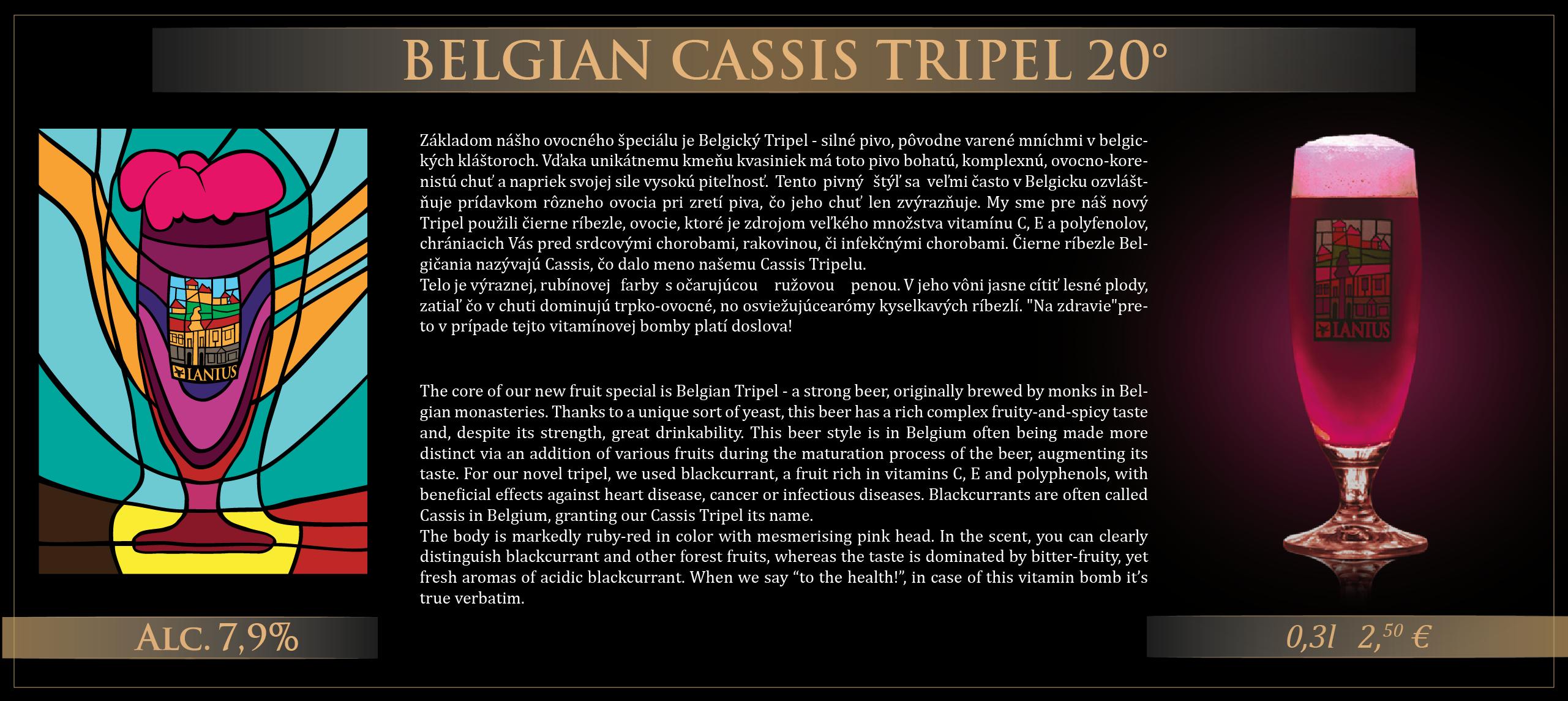 belgian_cassis_tripel_web-12