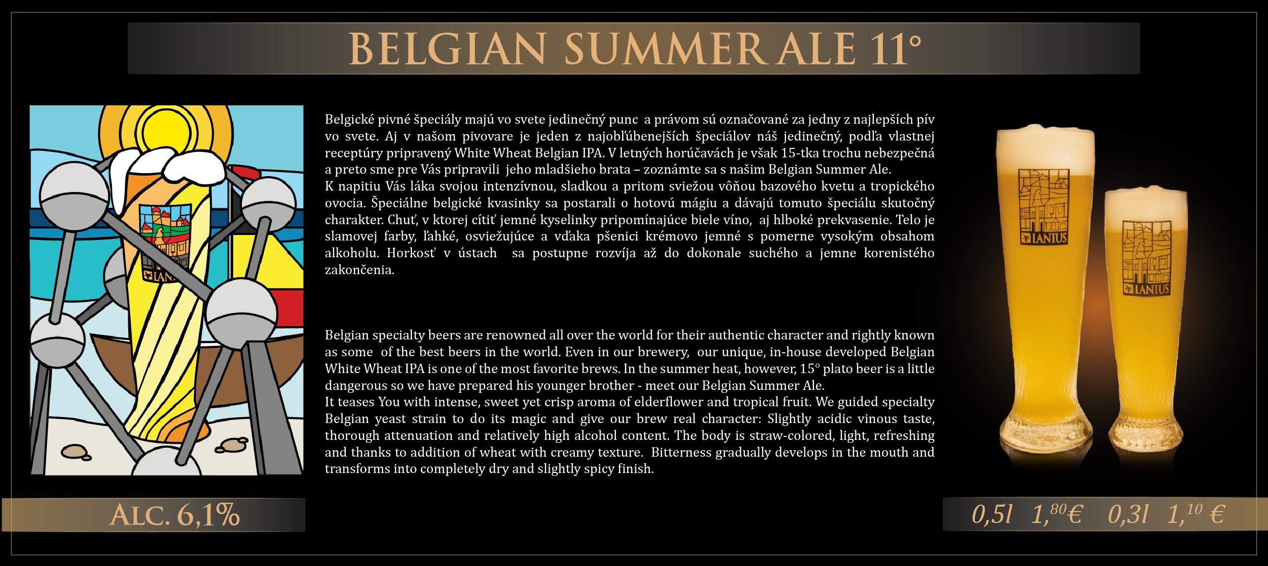 belgian_summer_web-21