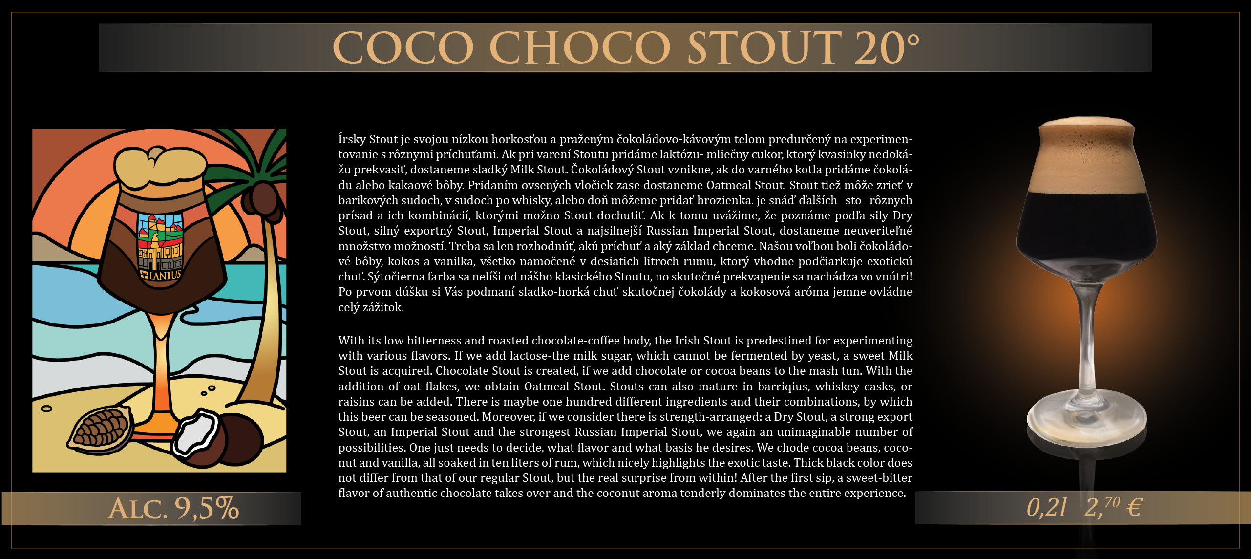 coco_choco_stout_web-24
