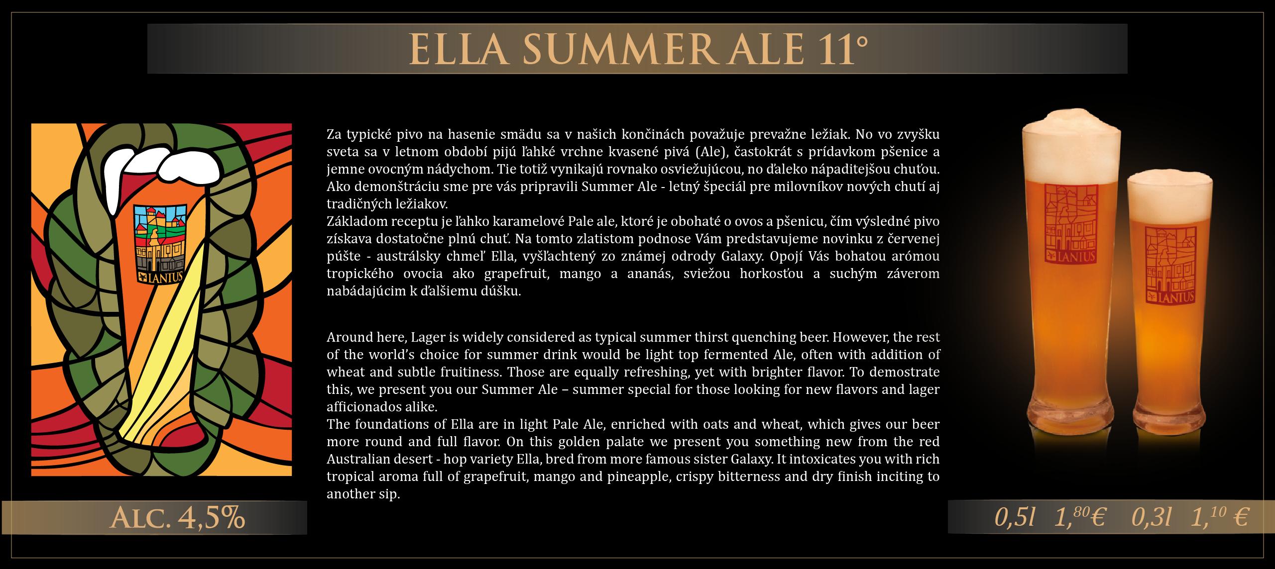 ella_summer_ale_web-02