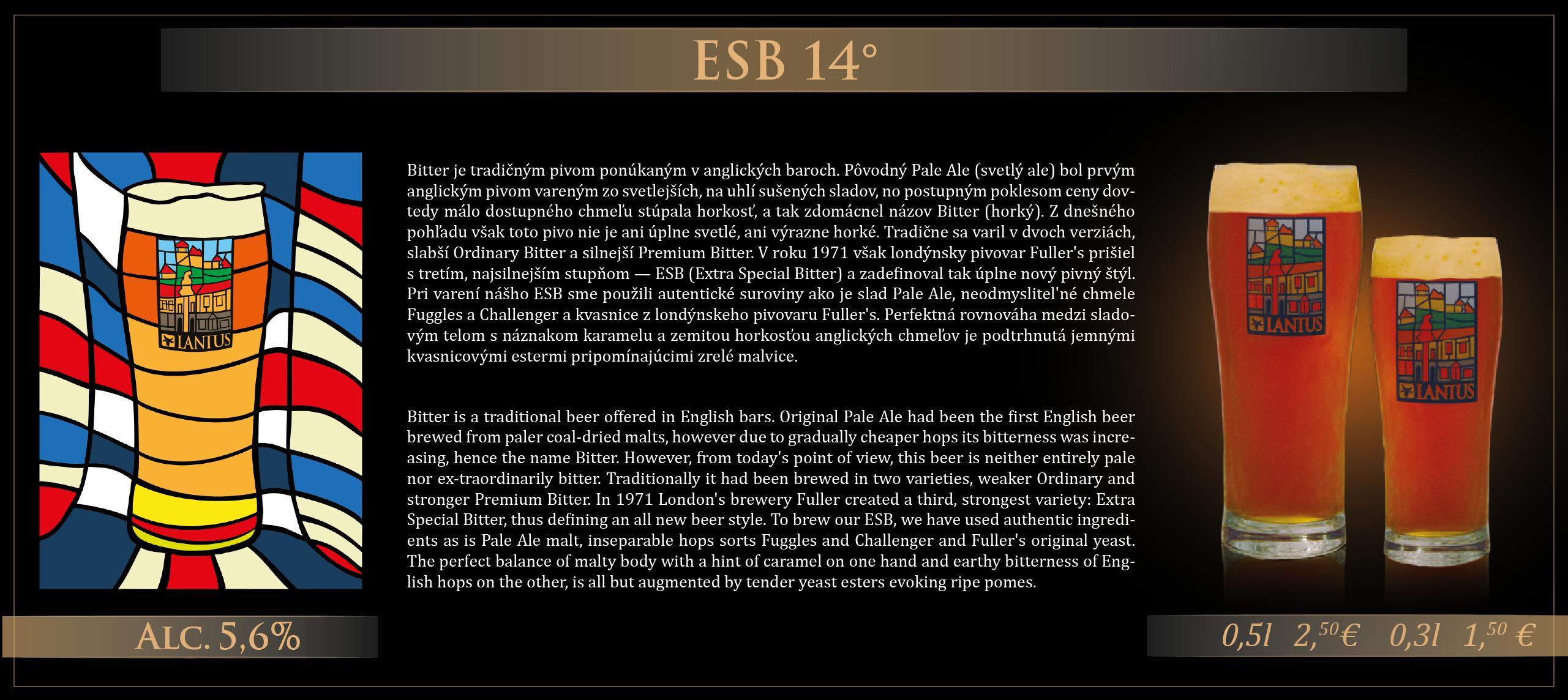 esb_web-07