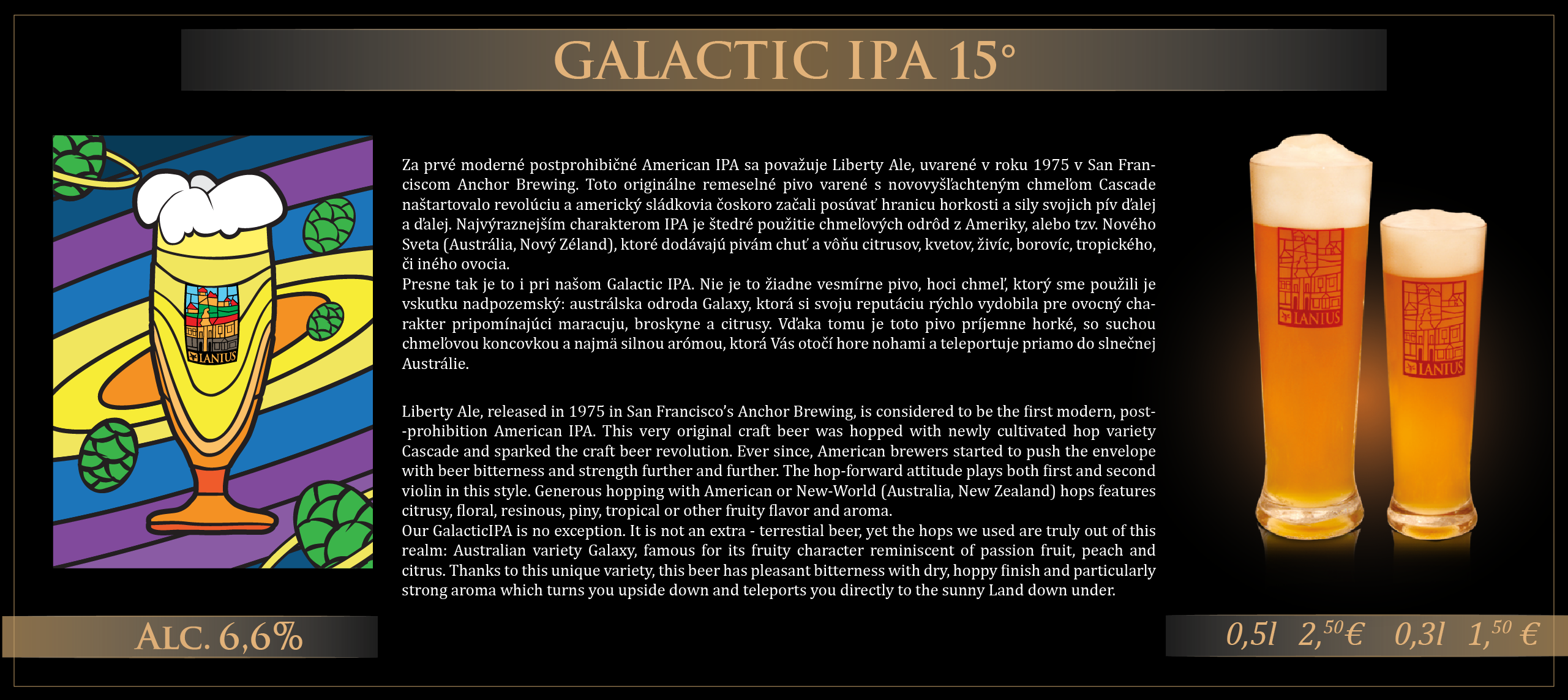 galactic_ipa_web-13