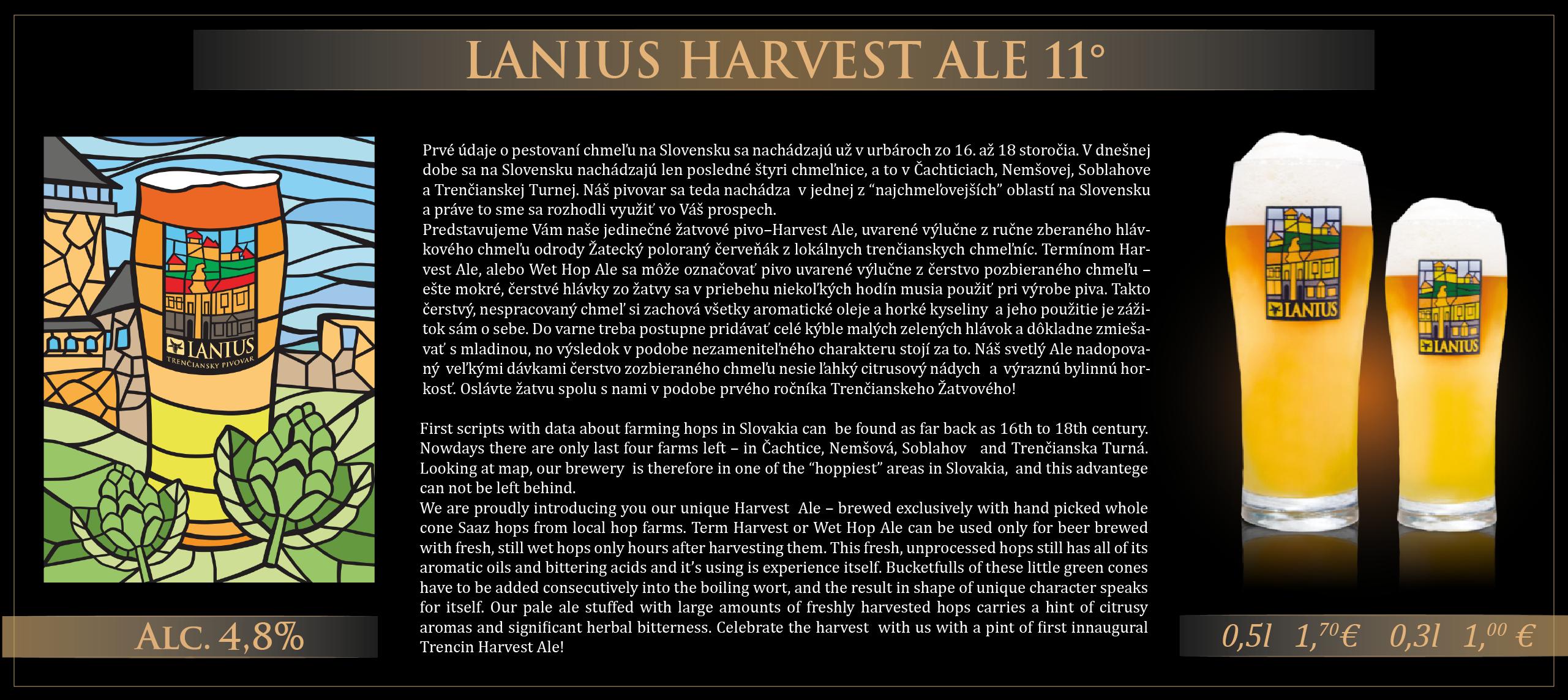 lanius_harvest_web-11