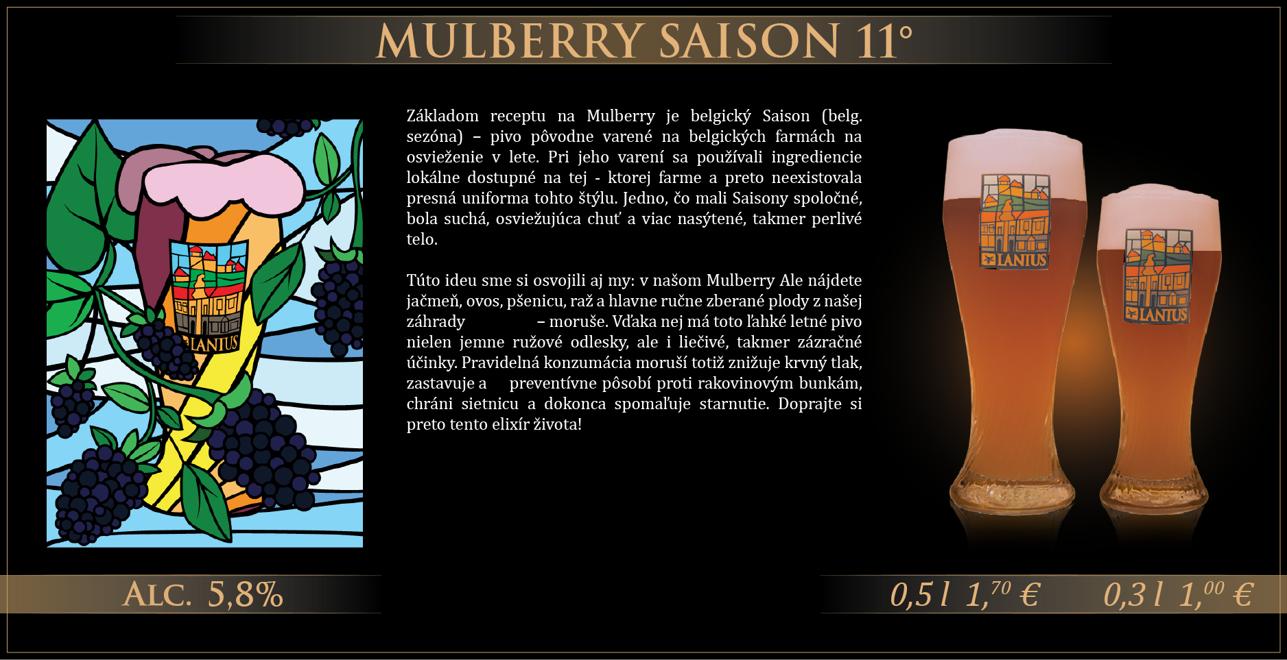 mullbery saison 11 WEB-01-02-02