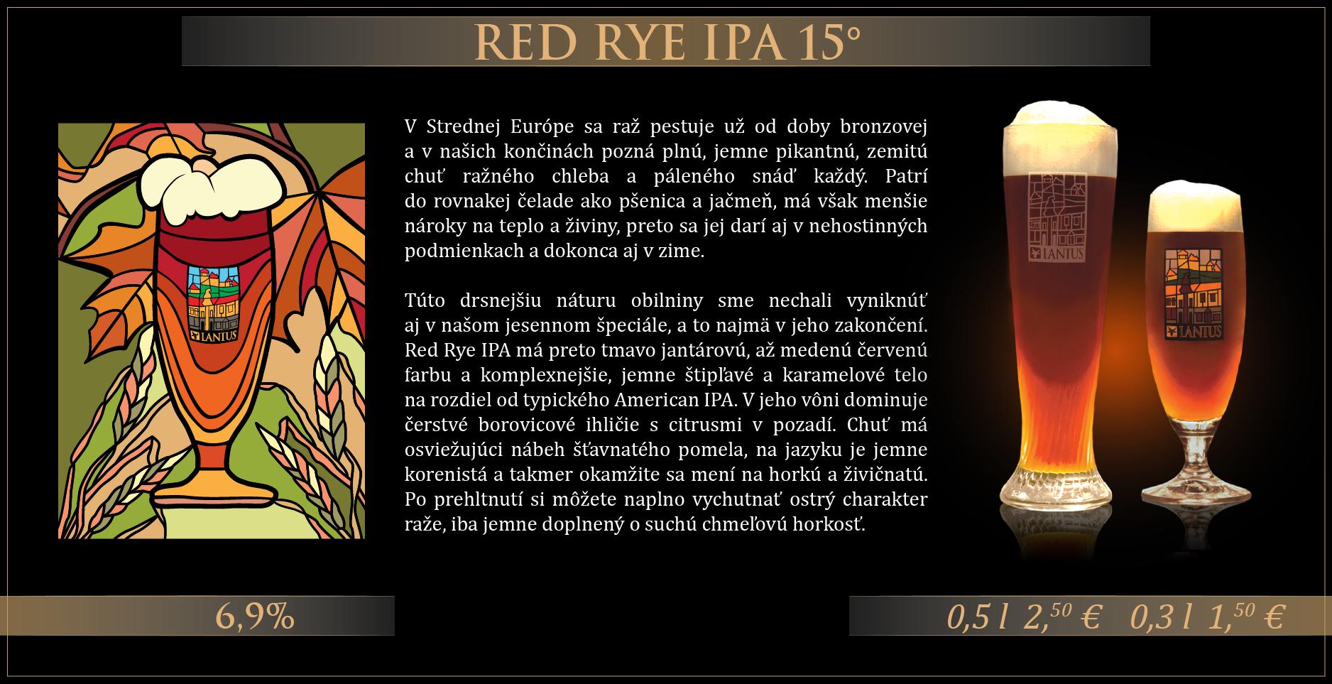 red rye ipa 15 WEB-02-01
