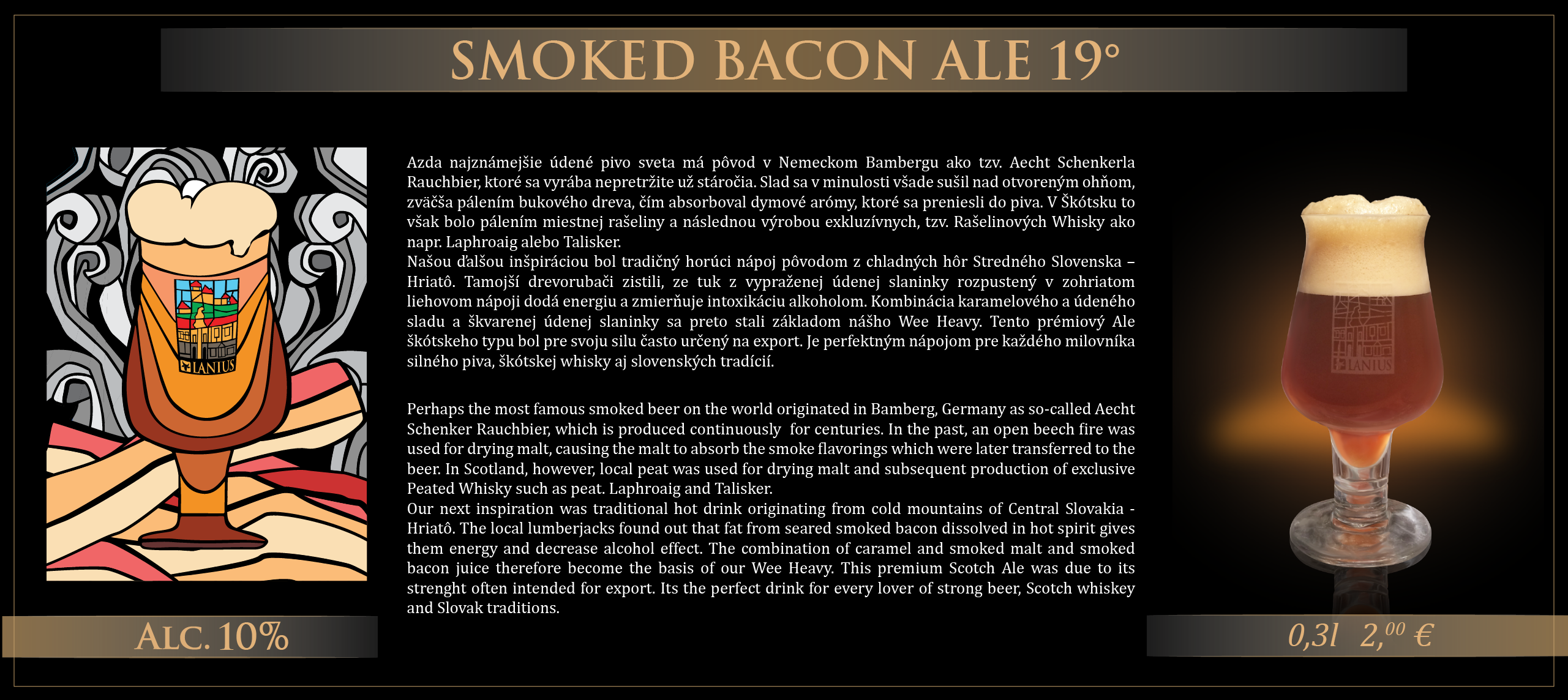 smoked_bacon_web-07