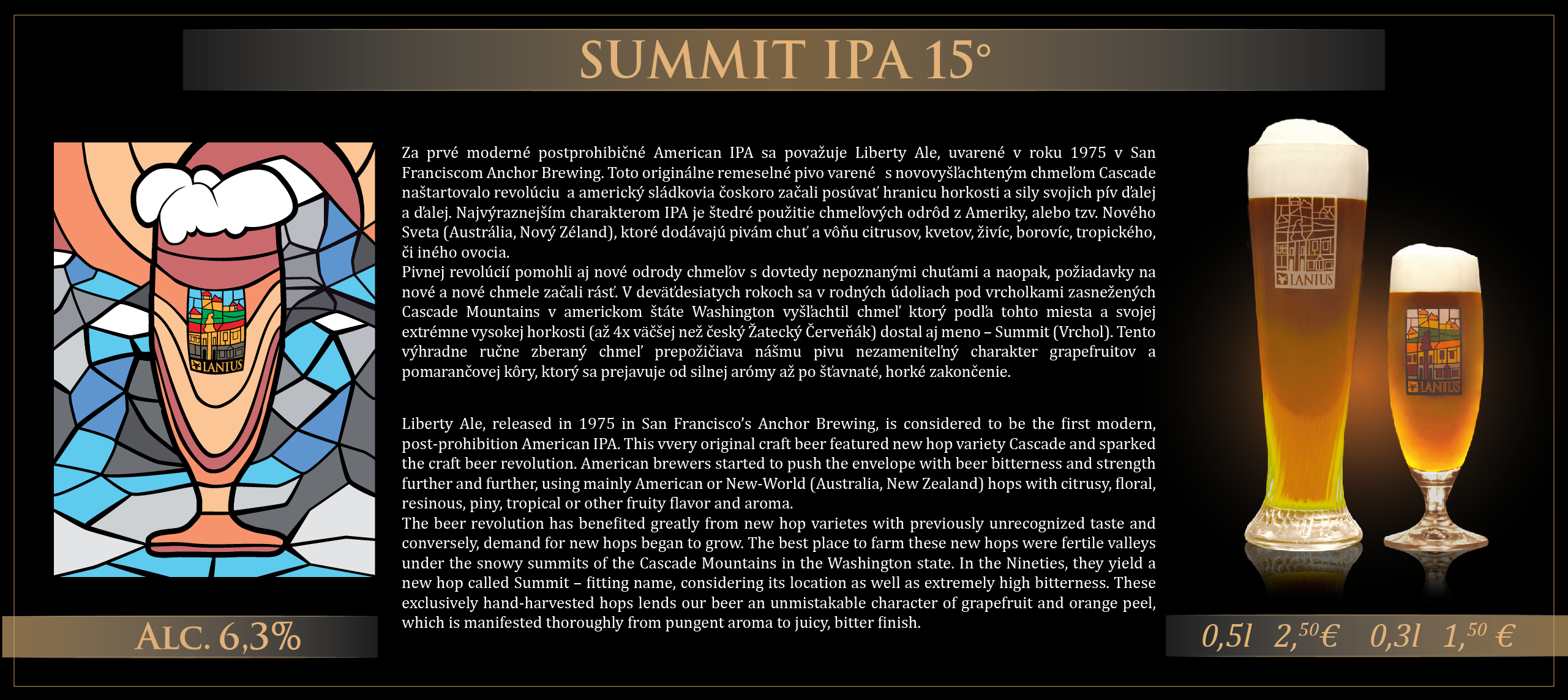 summit_ipa_web-05
