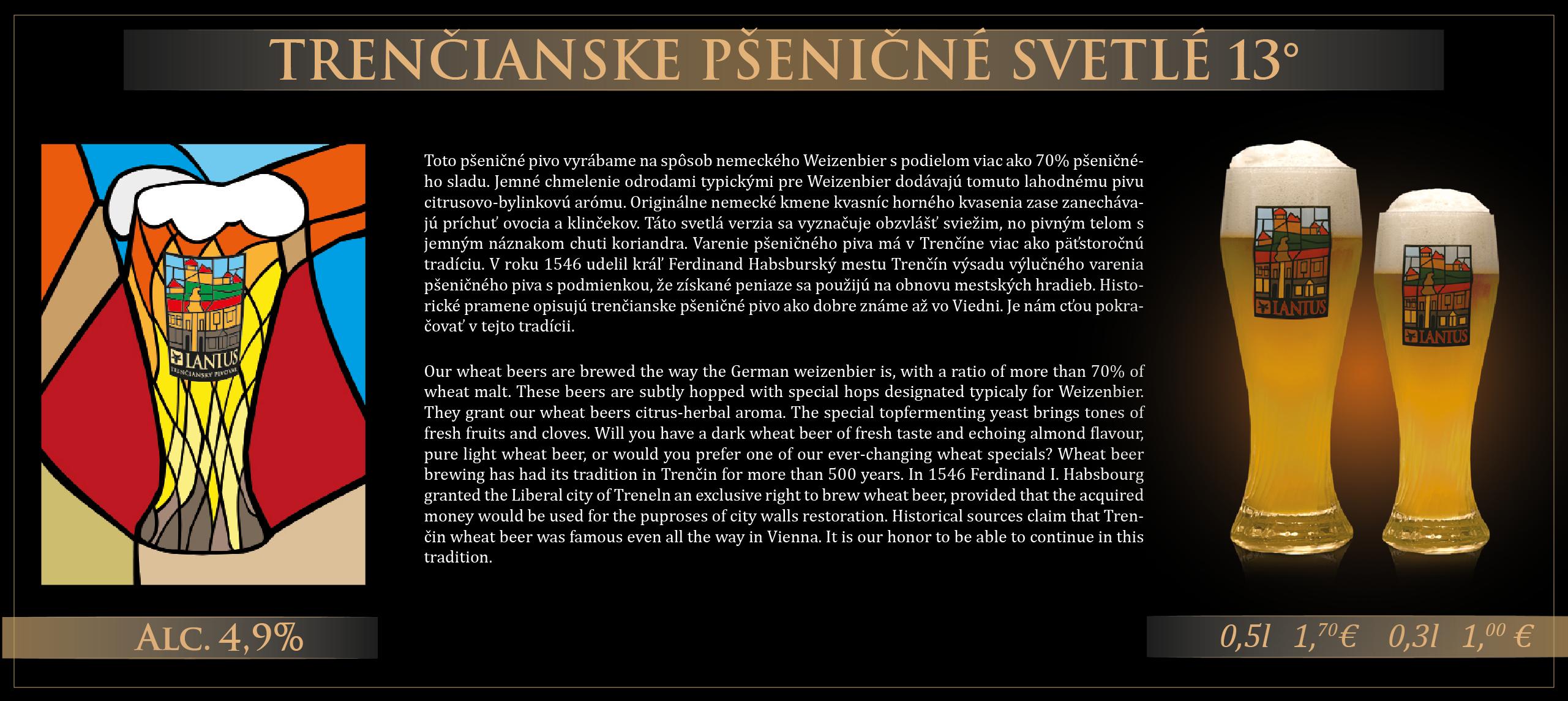 weizen_psenica_web-24