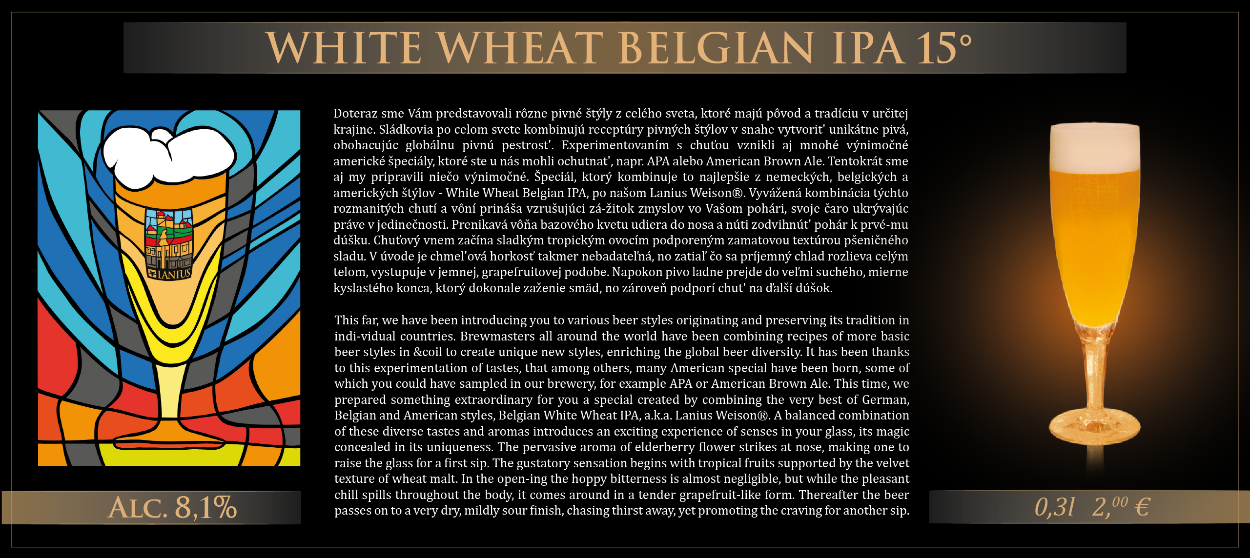 white_wheat_belg_ipa_web-24
