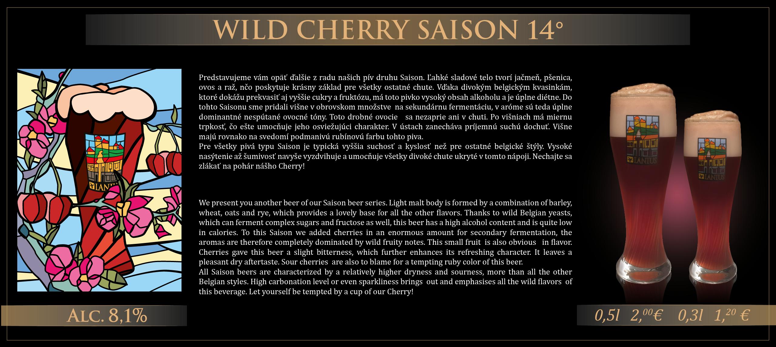 wild_cherry_web-18