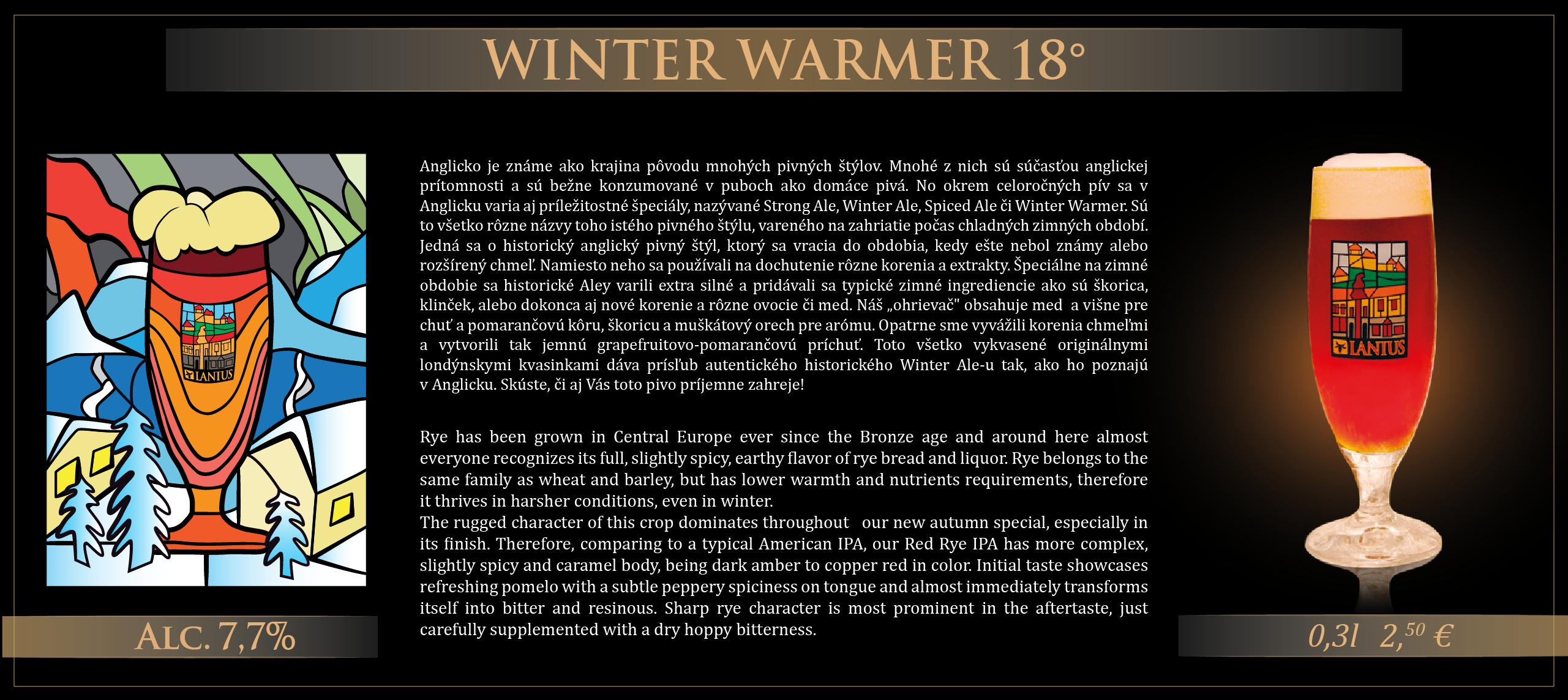 winter_warmer_web-13