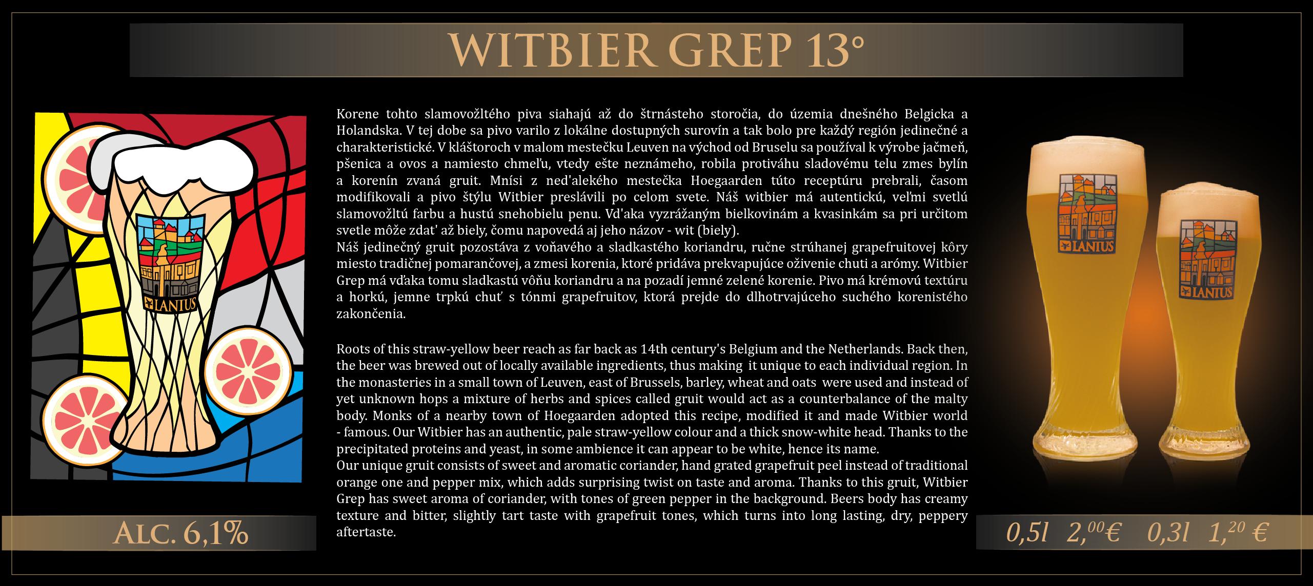 witbier_grep_web-15