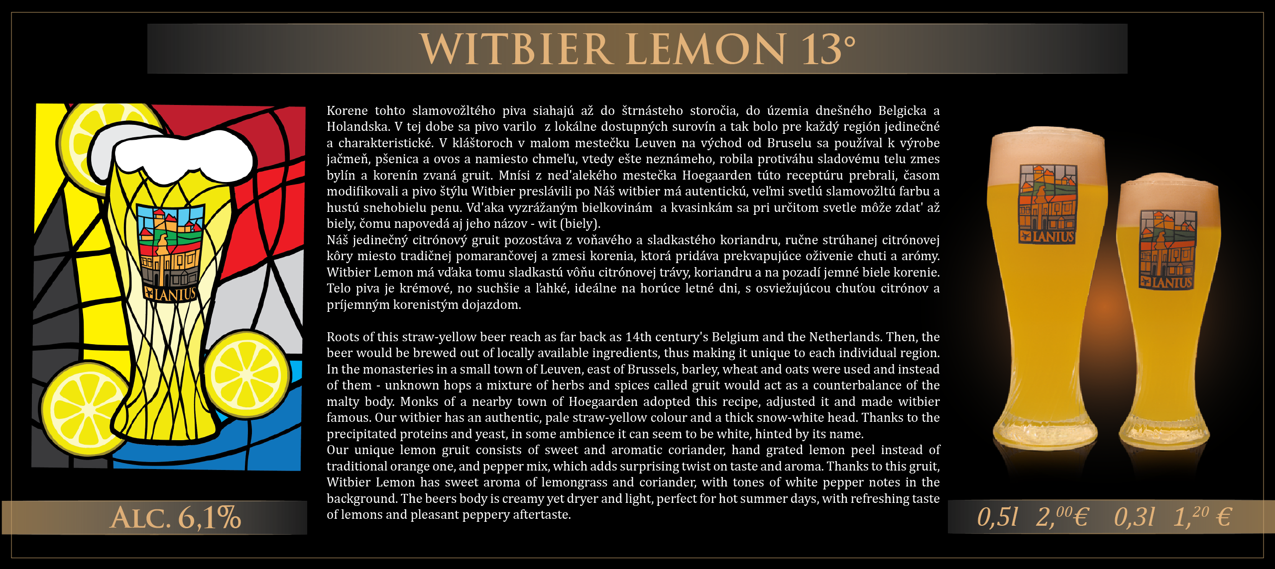 witbier_lemon_web-14