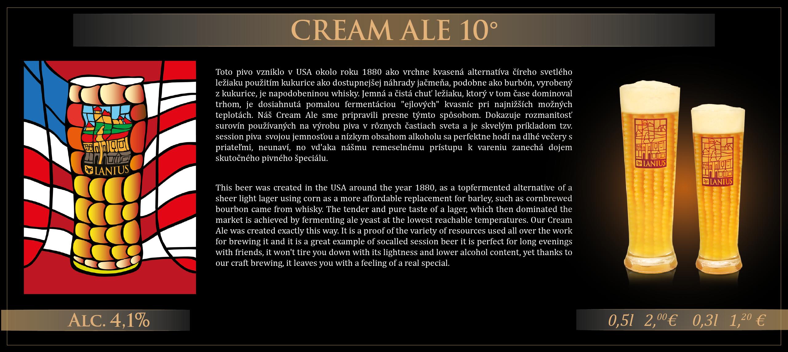 cream_ale_web-02