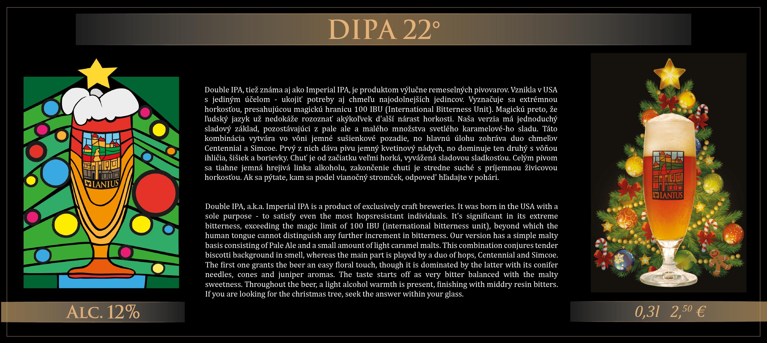 dipa_web-12
