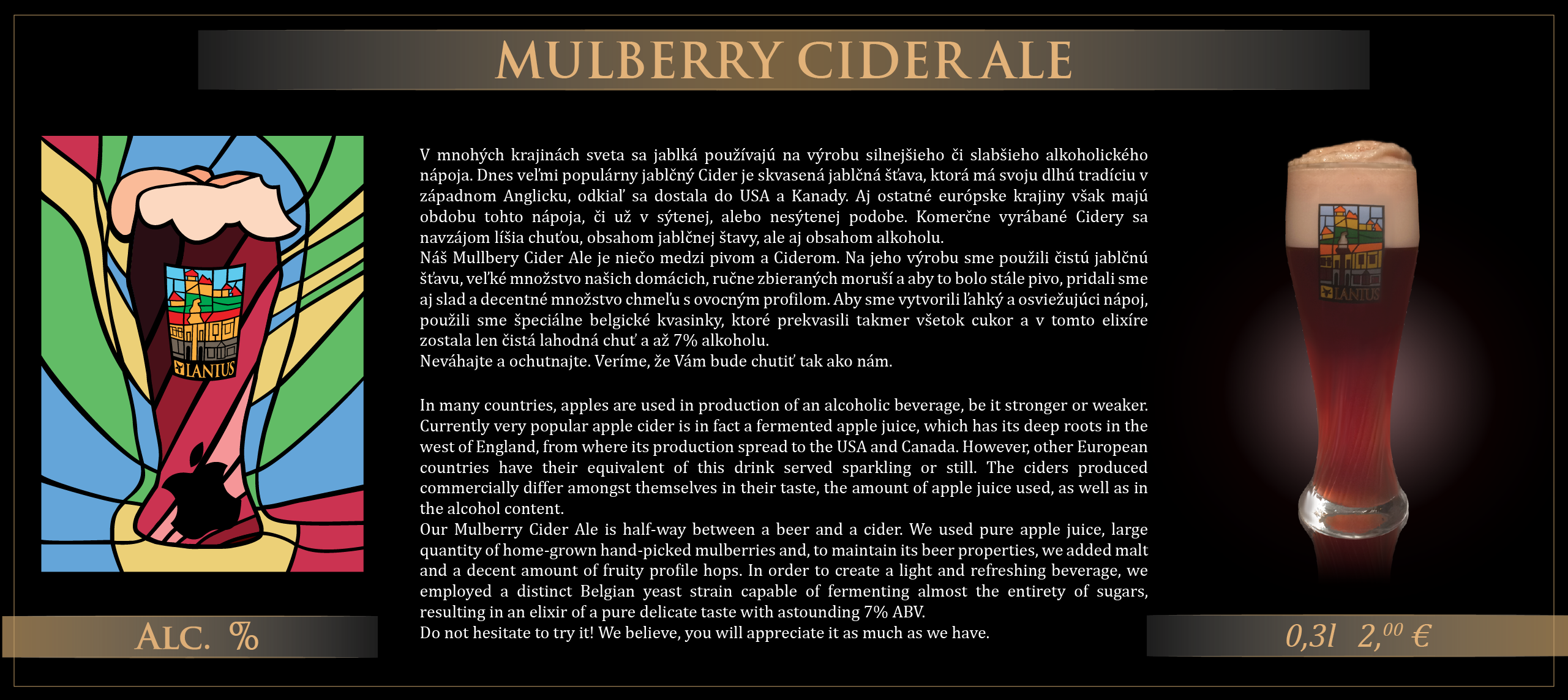 mulberry_cider_web-09