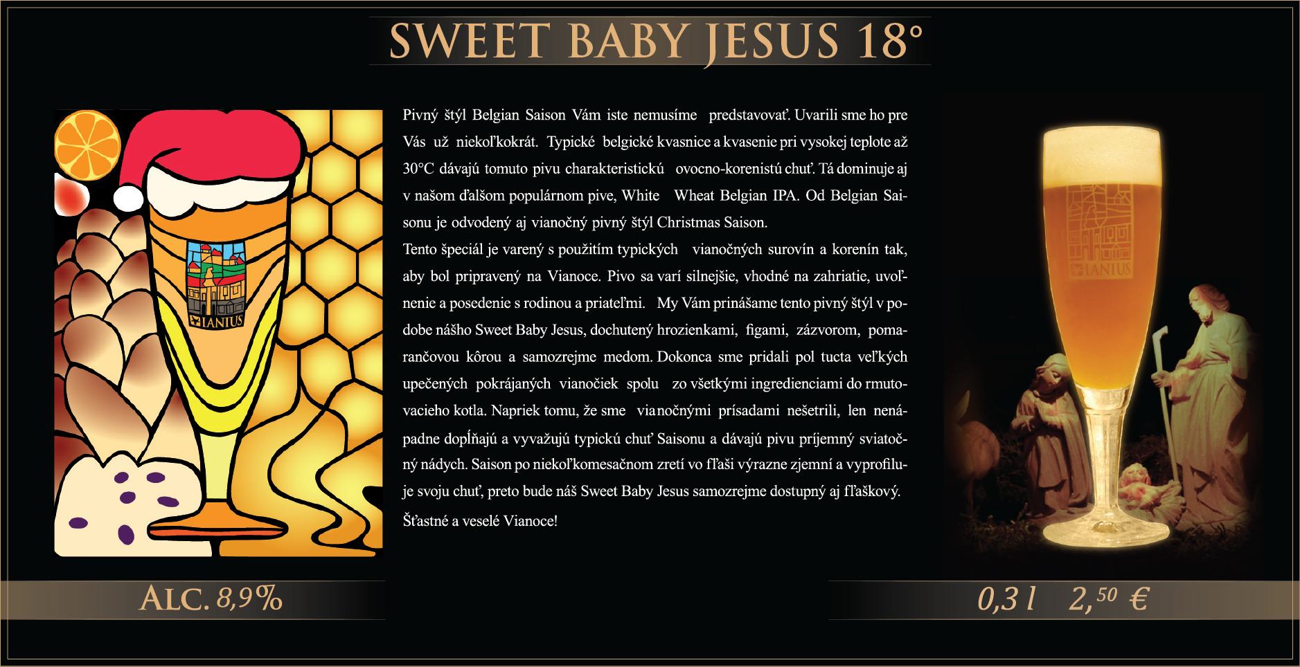 sweet_jesus_web-01