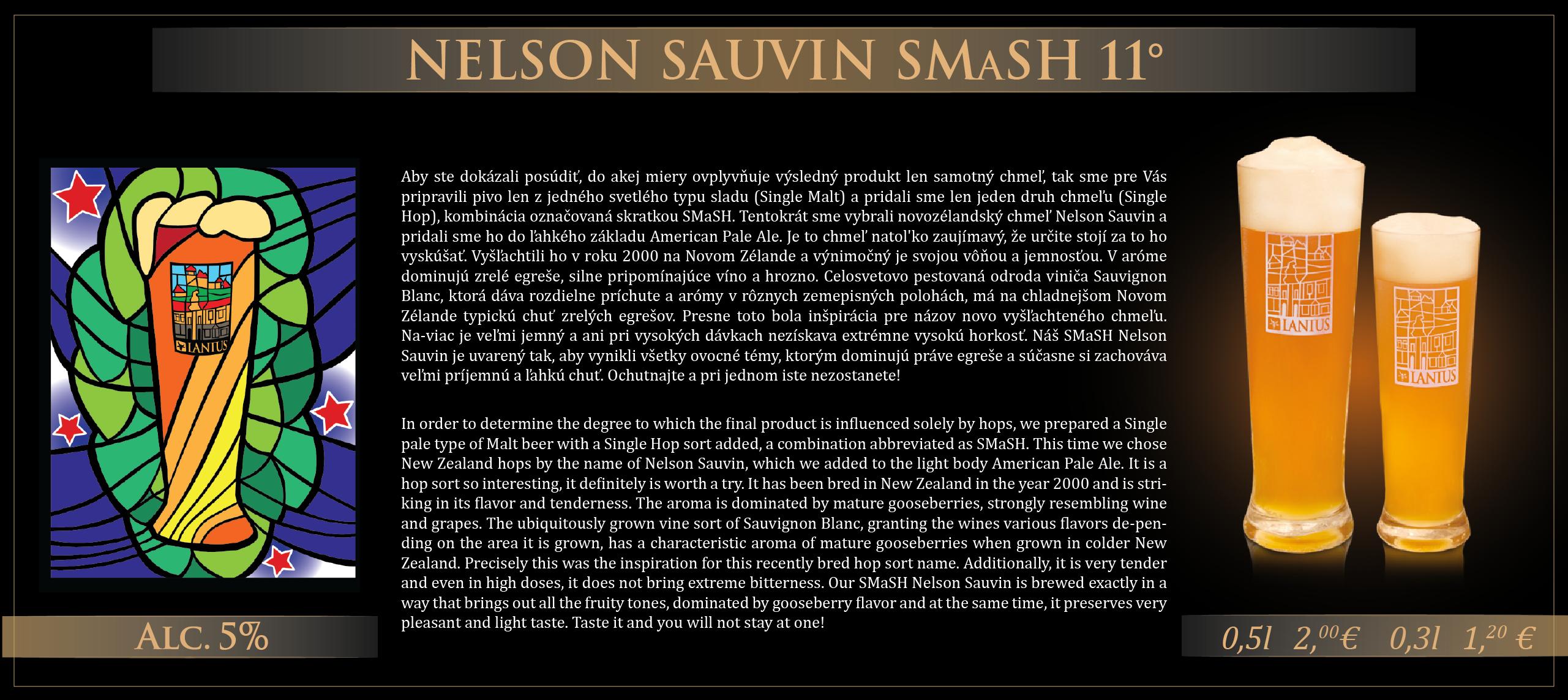 nelson_sauvin_smash_web-03