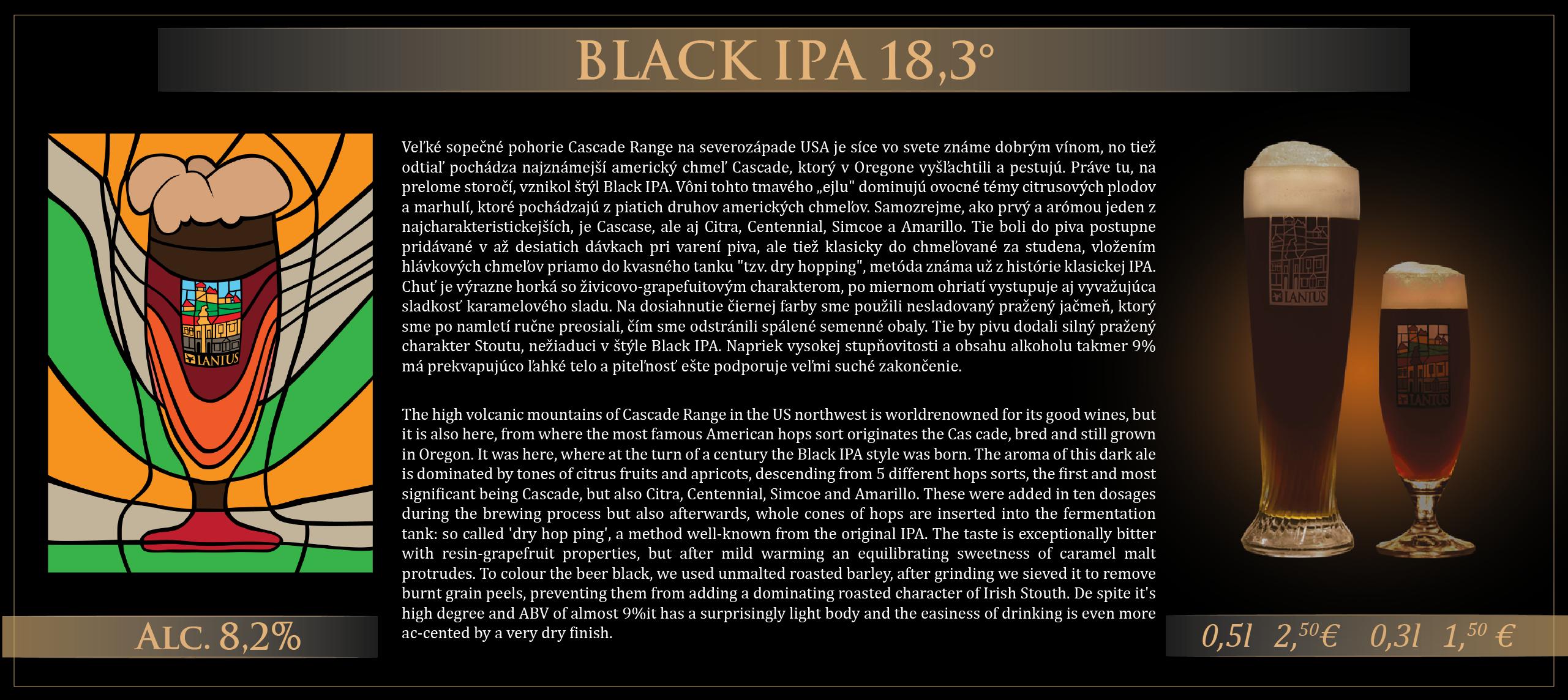 black_ipa-09