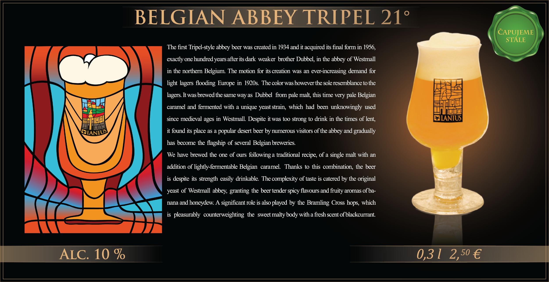 ABBEY TRIPEL anglicke-03