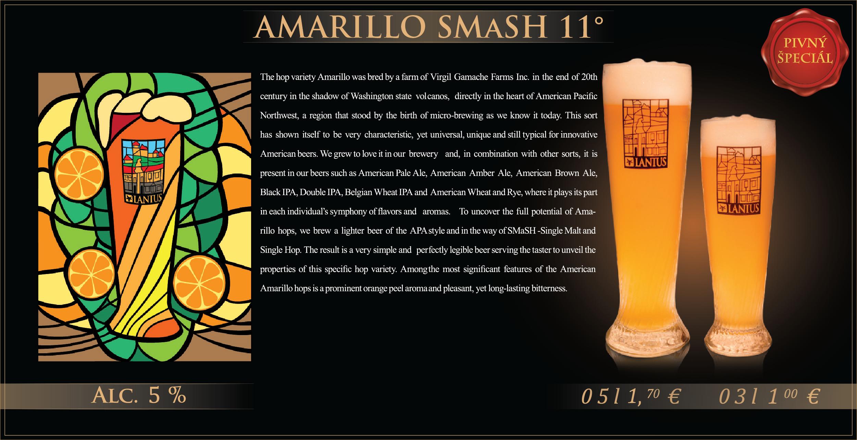 AMARILLO  anglick-03