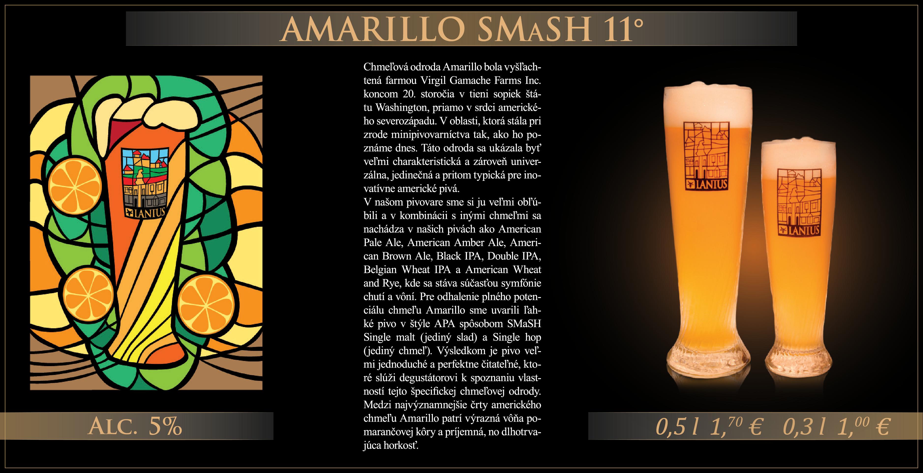 AMARILLO web-01