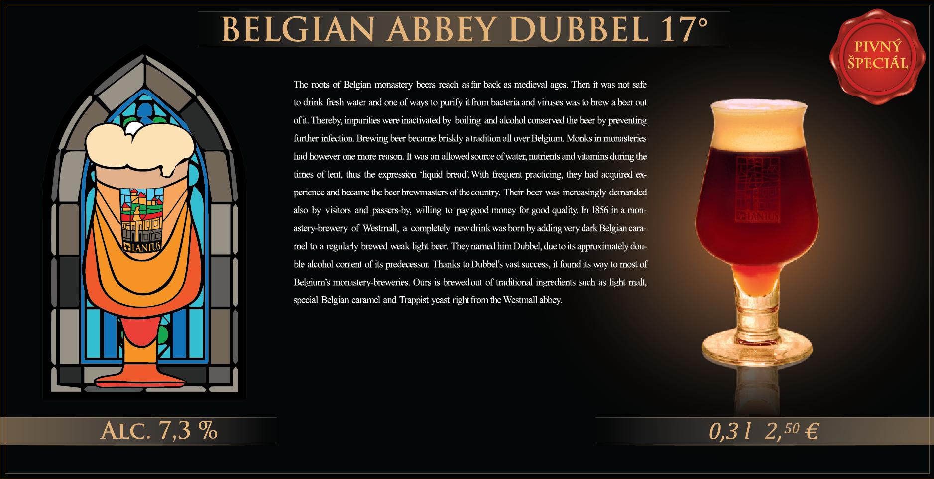 Abbey Dubbell-01