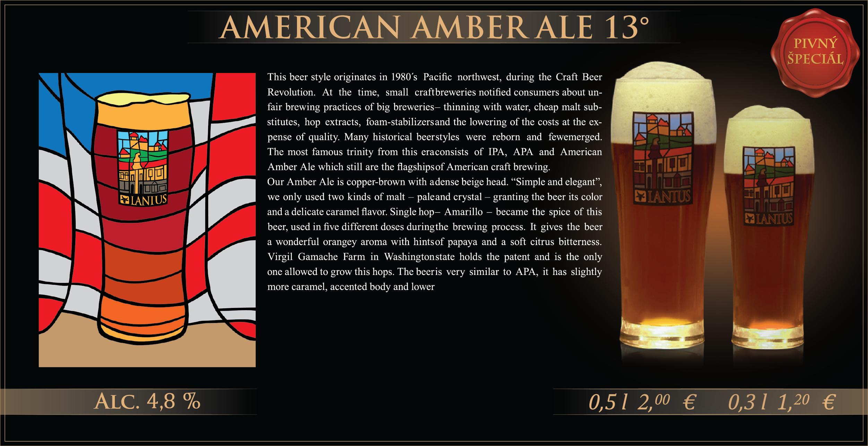 American amber ALEe anglicke-03