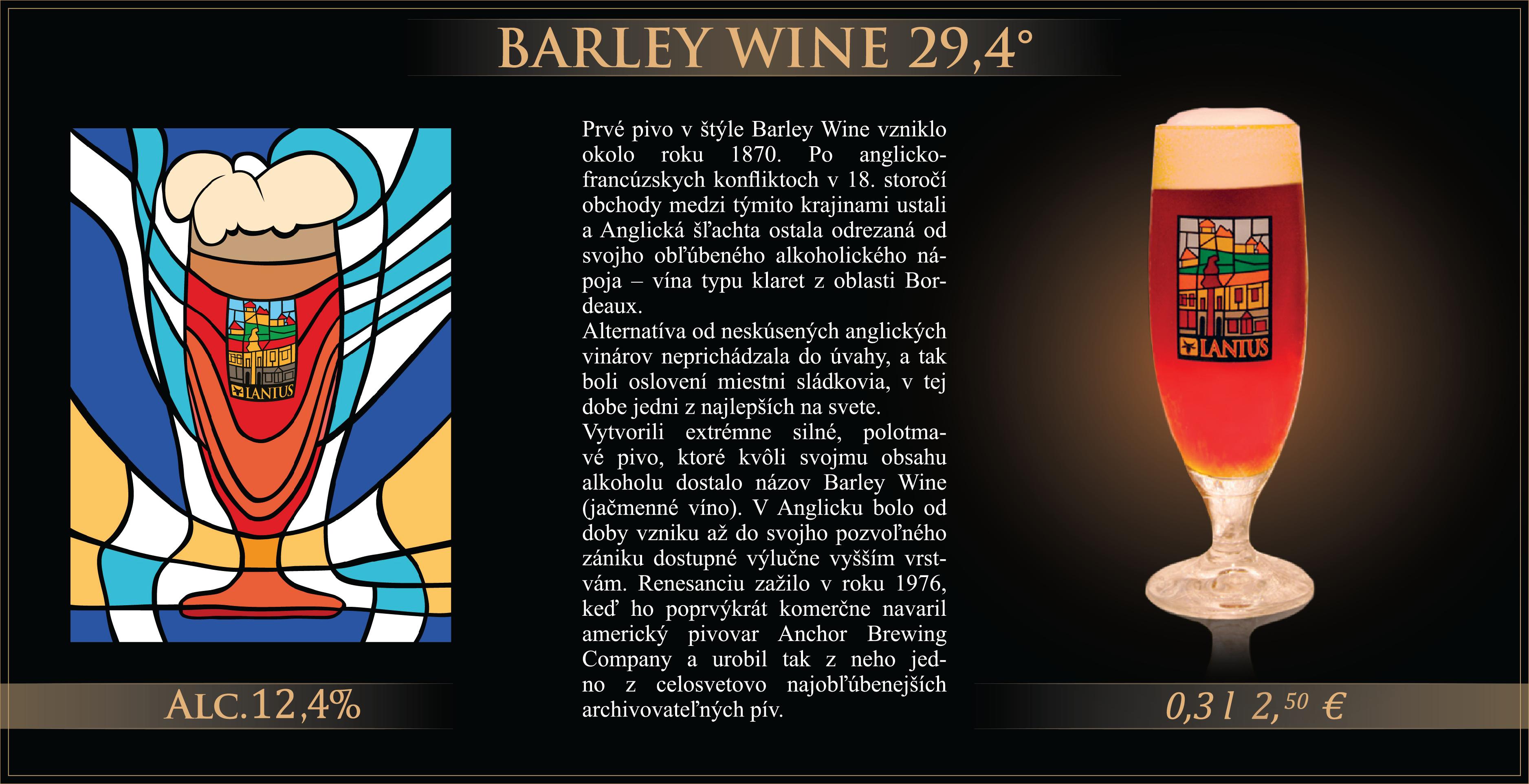 BARLEY WINE_WEBB-01