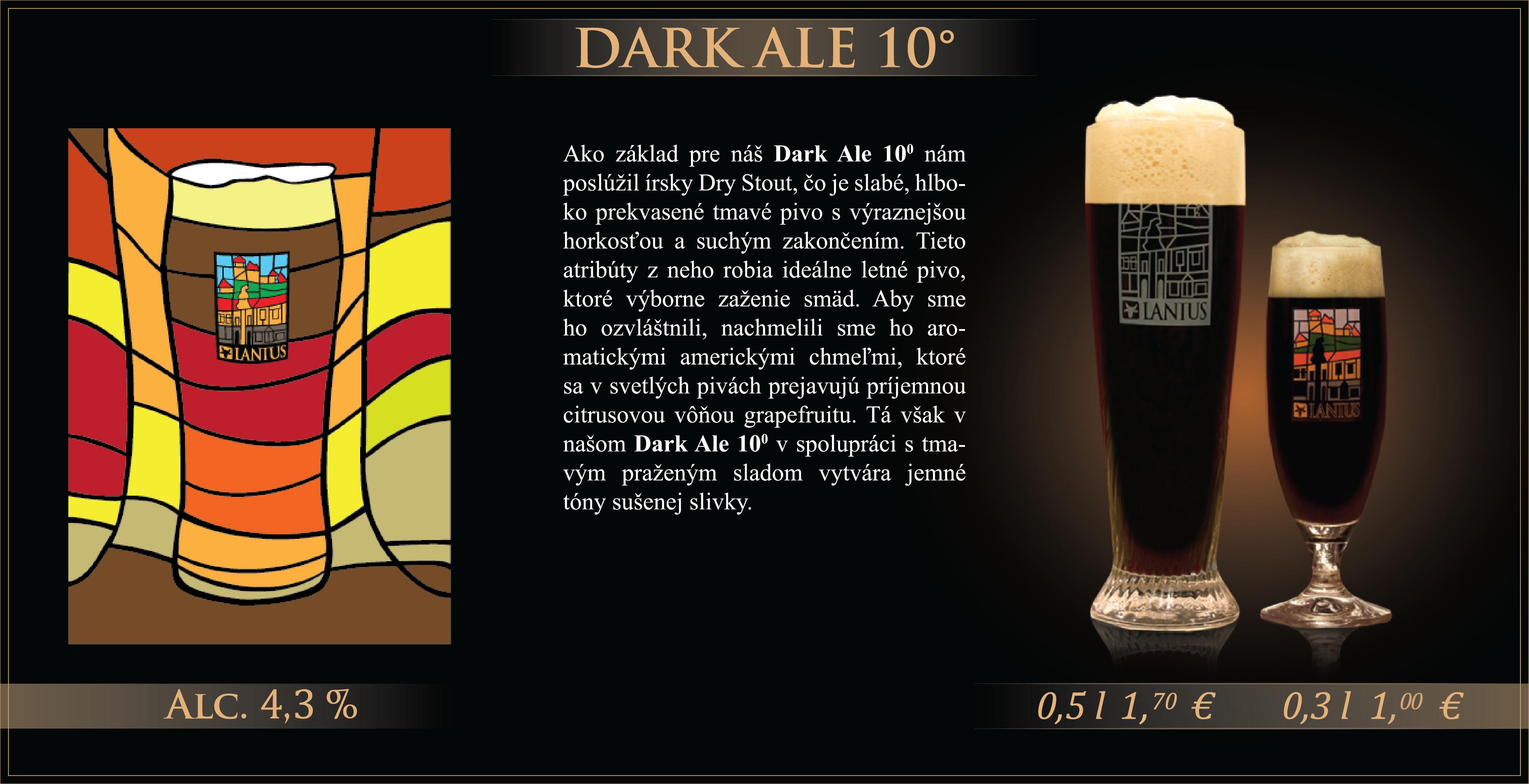 DARK ALE-02-01