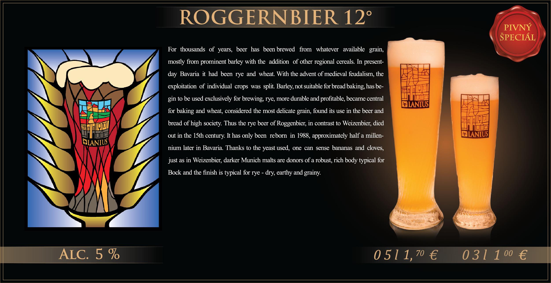 Roggenbier ang -03