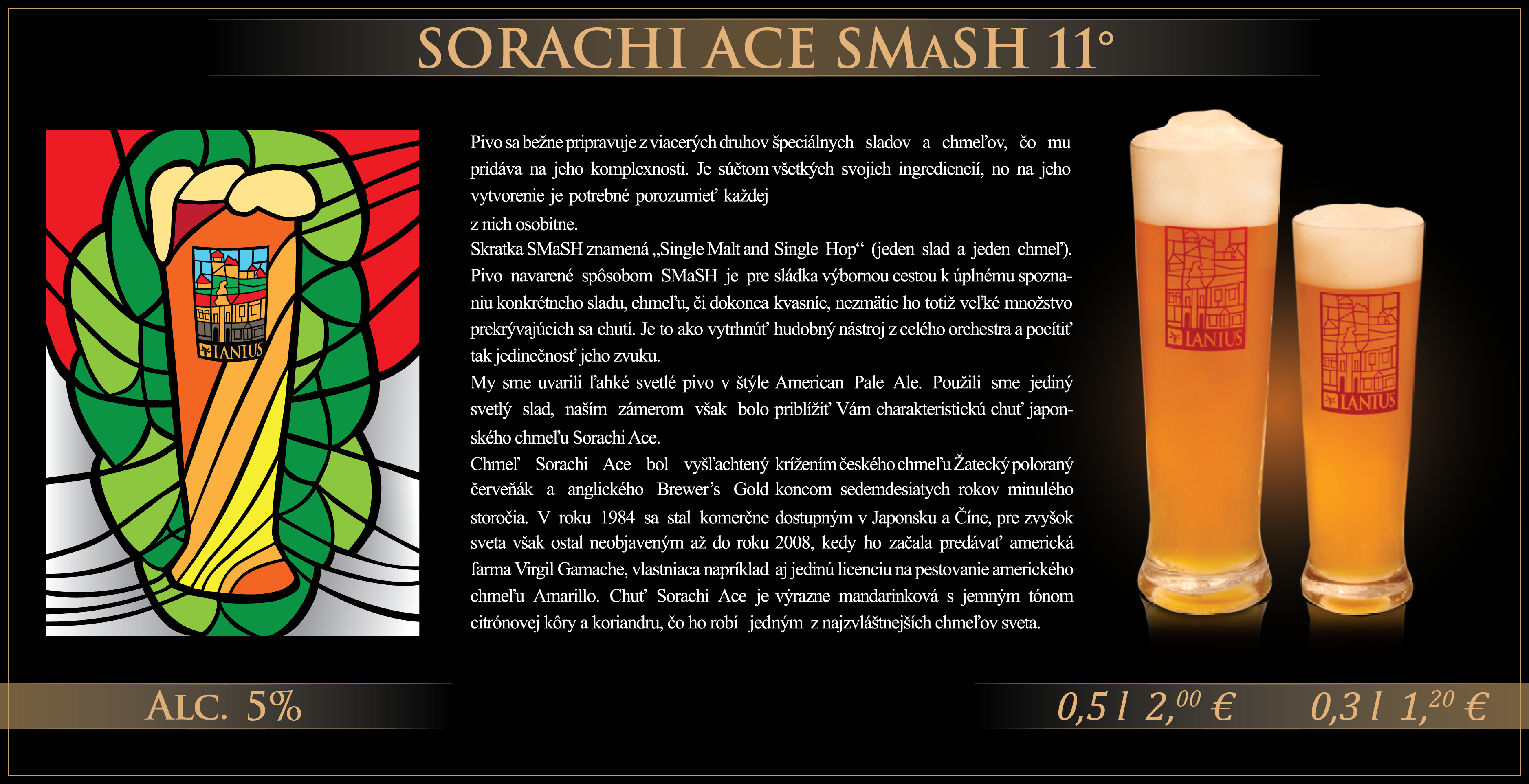 SORACHI ace smash11 WEB-02-02