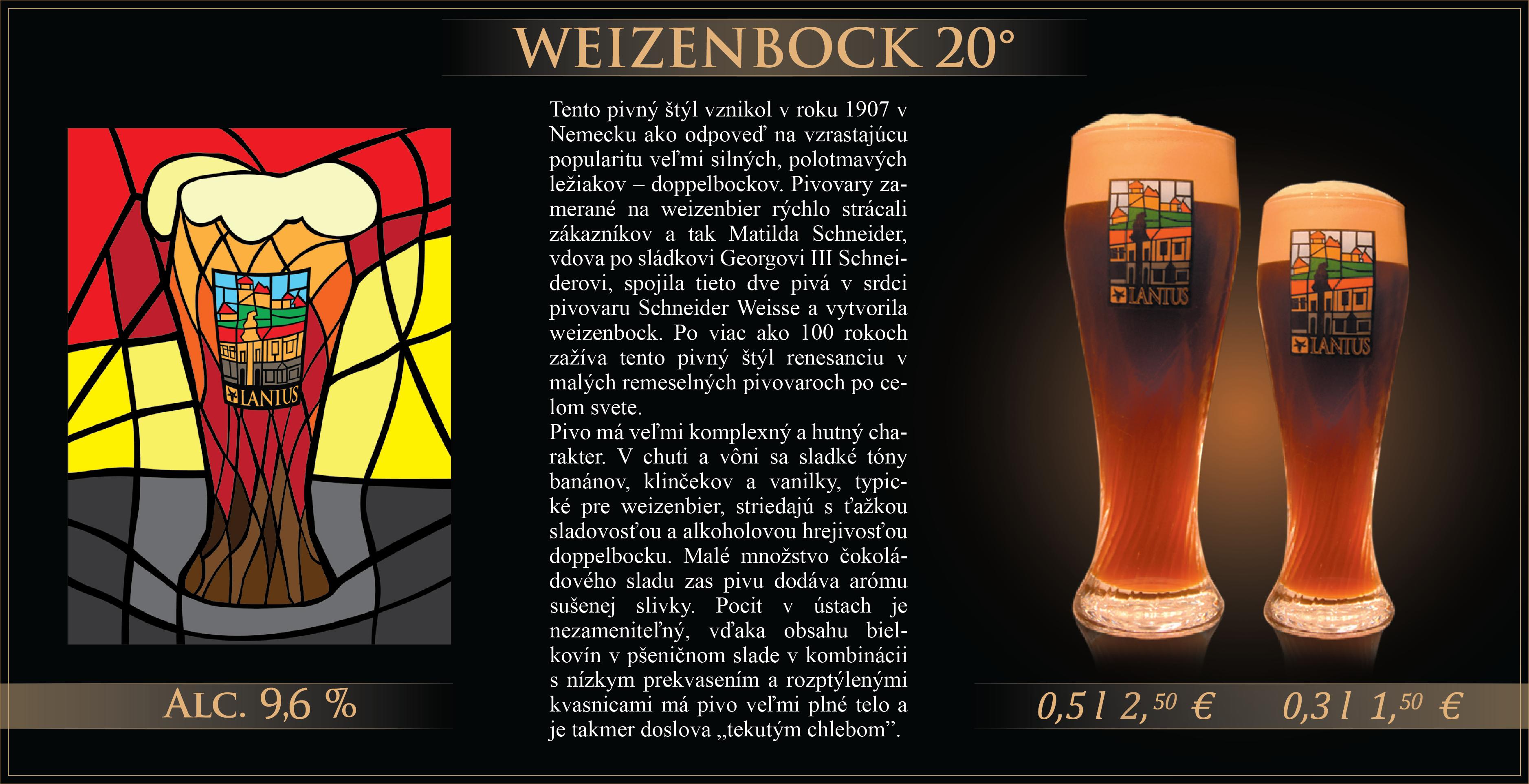 WEIZENBOCKk-02-01