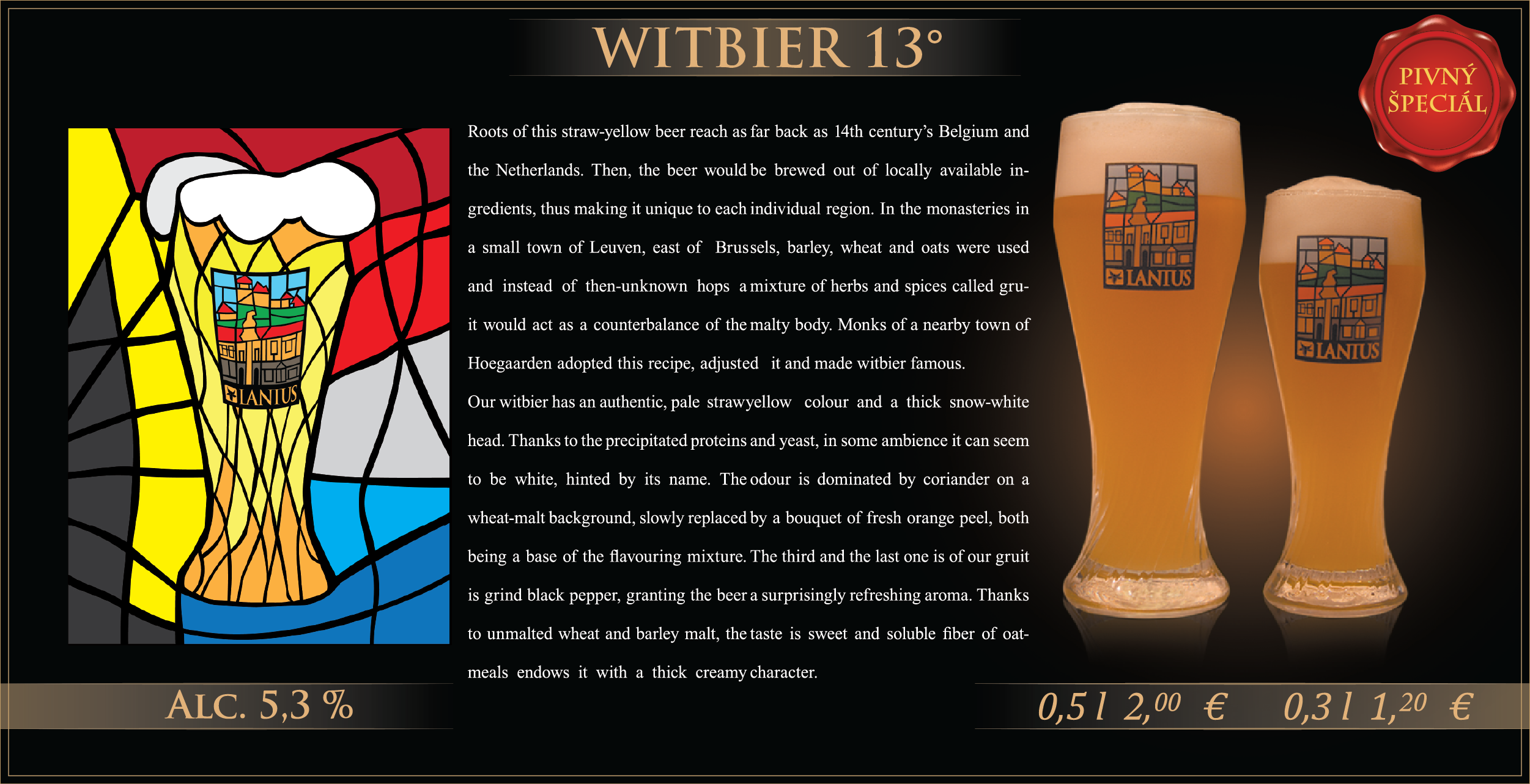WITBIER ang-03