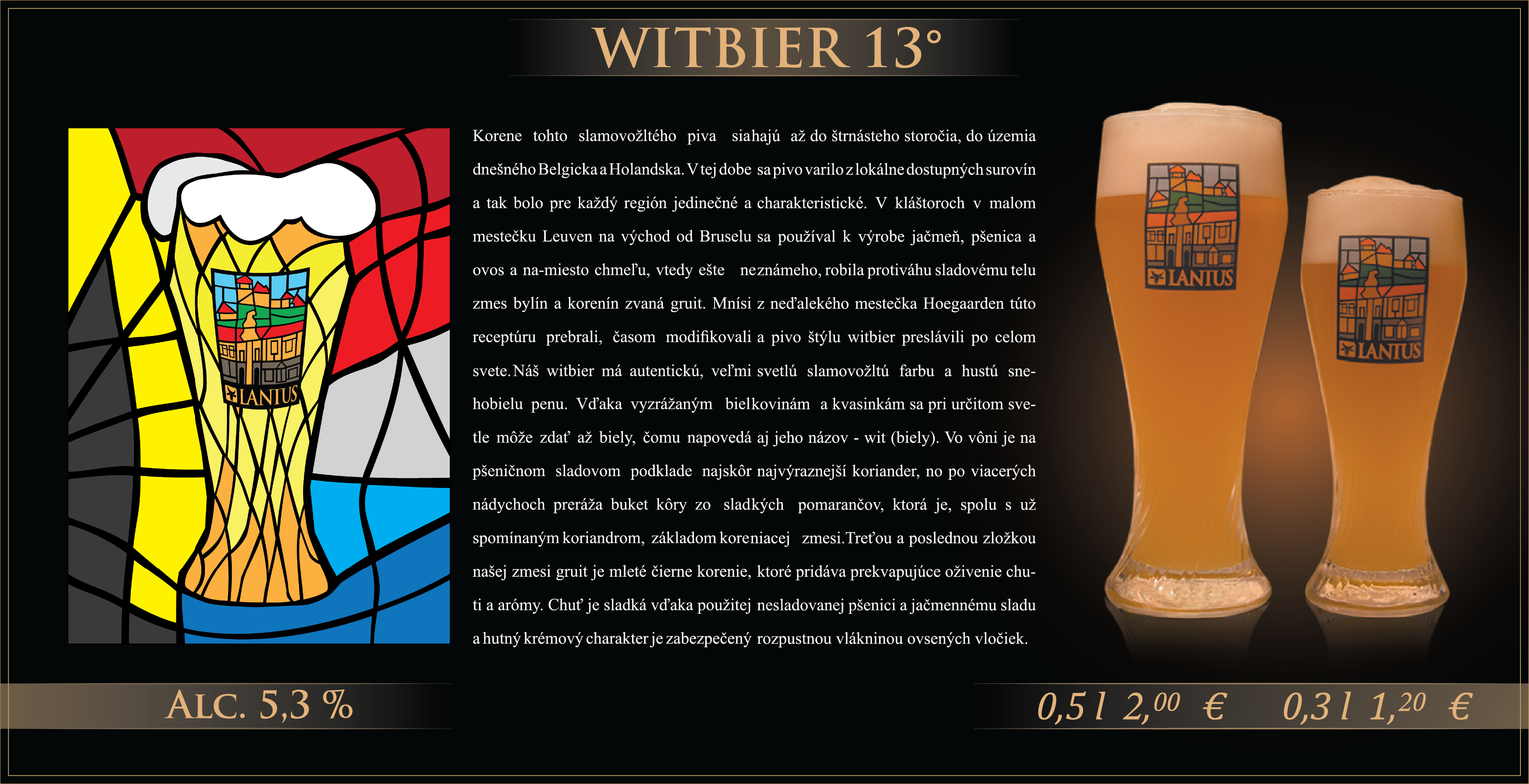 WITBIER_weeb-01