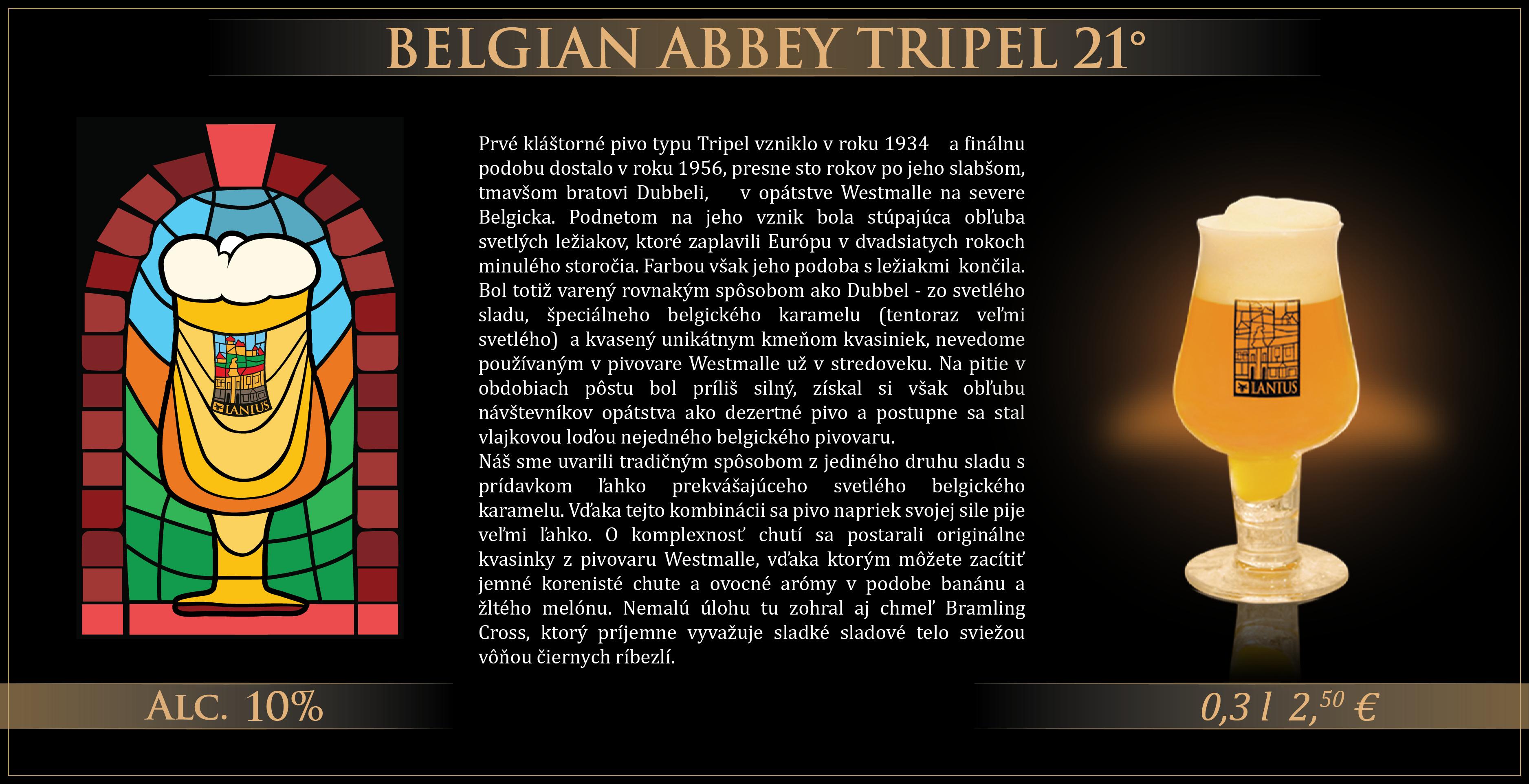 abbey tripel WEB-02-02