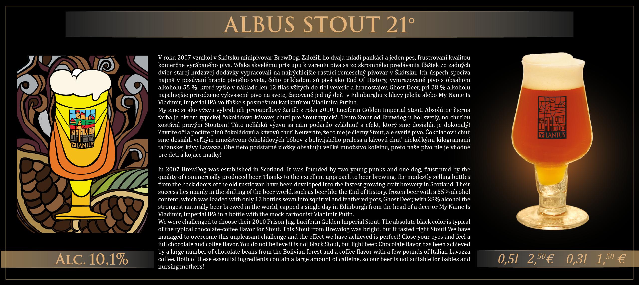 albus_stout_web-08