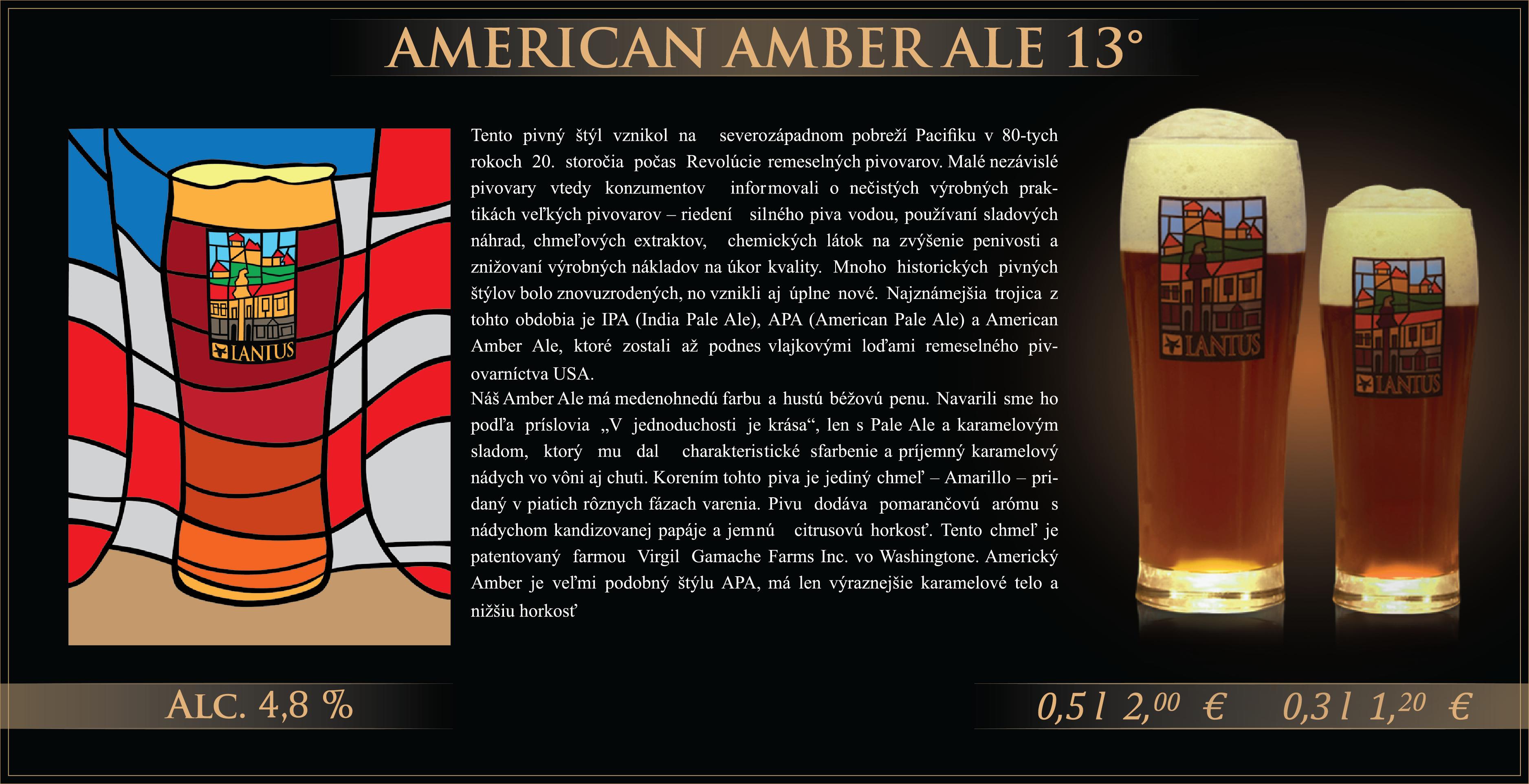 american_amber_aleweb-01-01