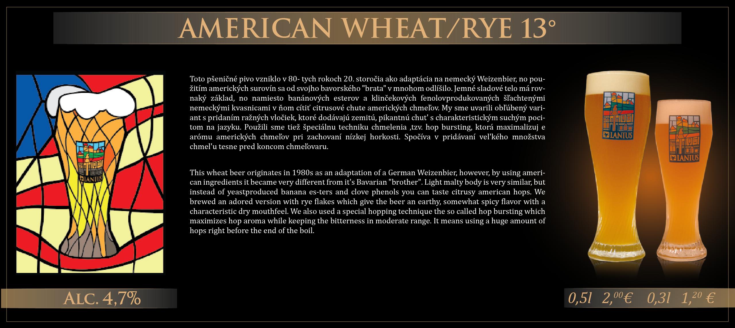 american_wheat_rye_web-09