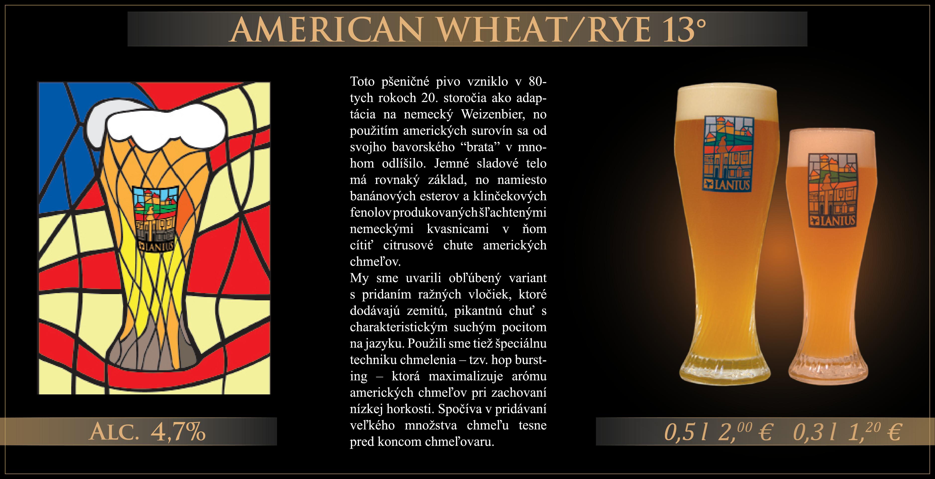 american_wheat_web-01