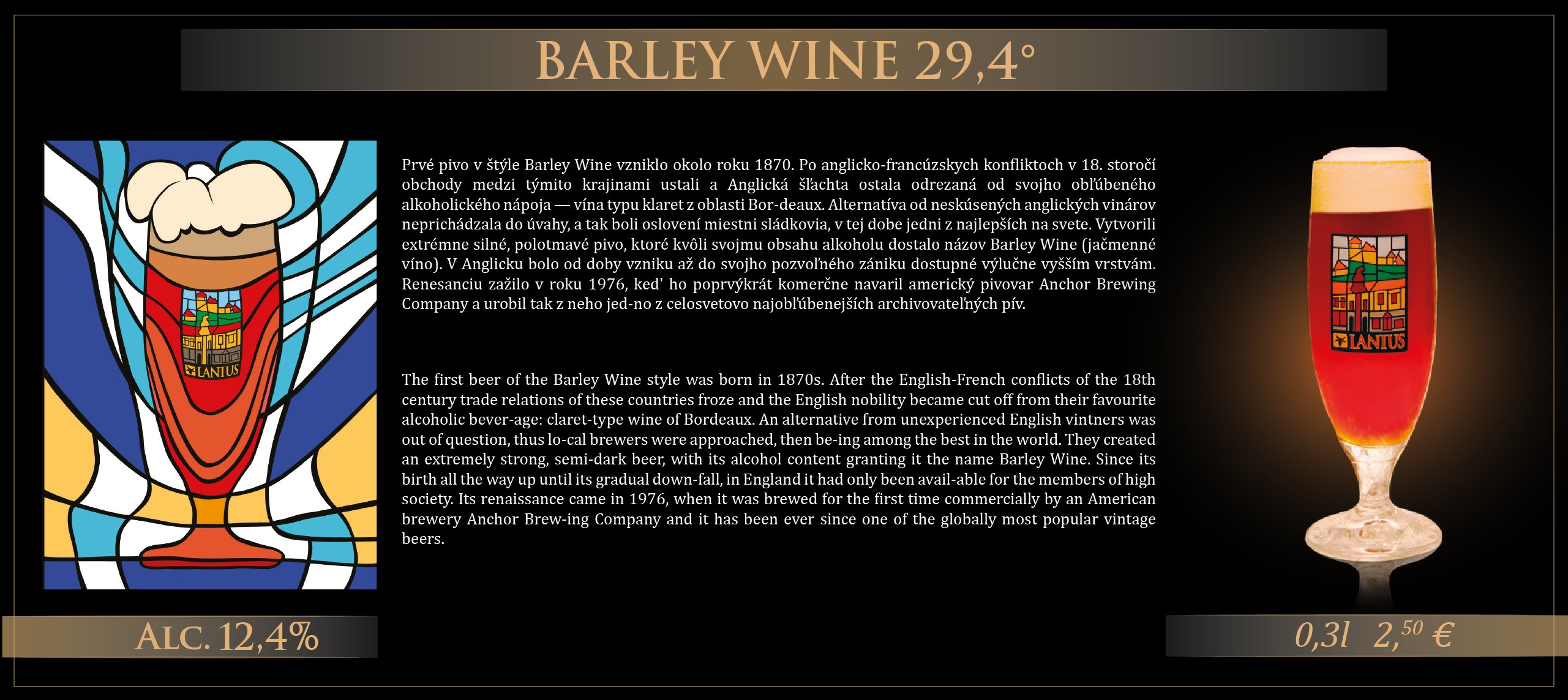 barley_wine_web-14