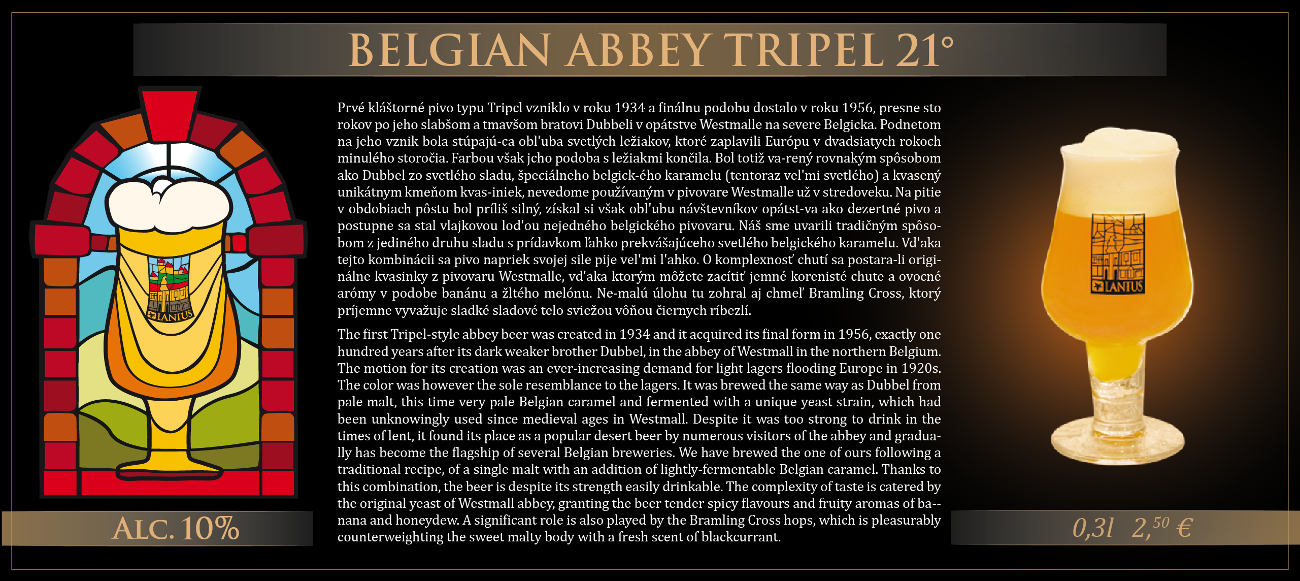 belgian_abbey_tripel-07