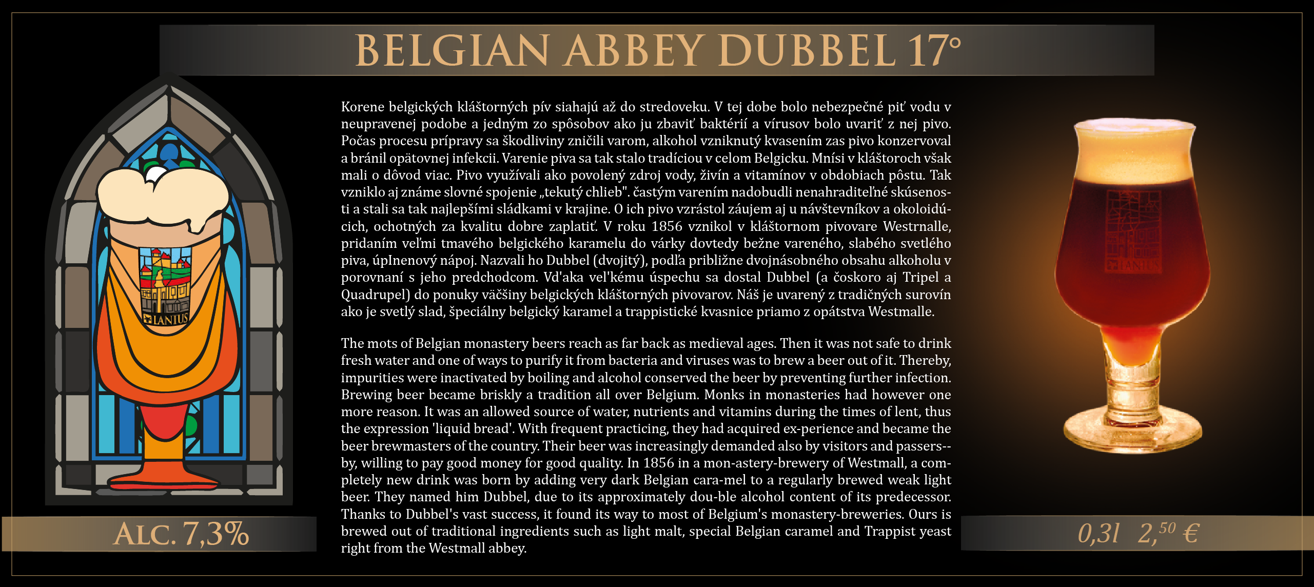 belgian_abbey_web-06