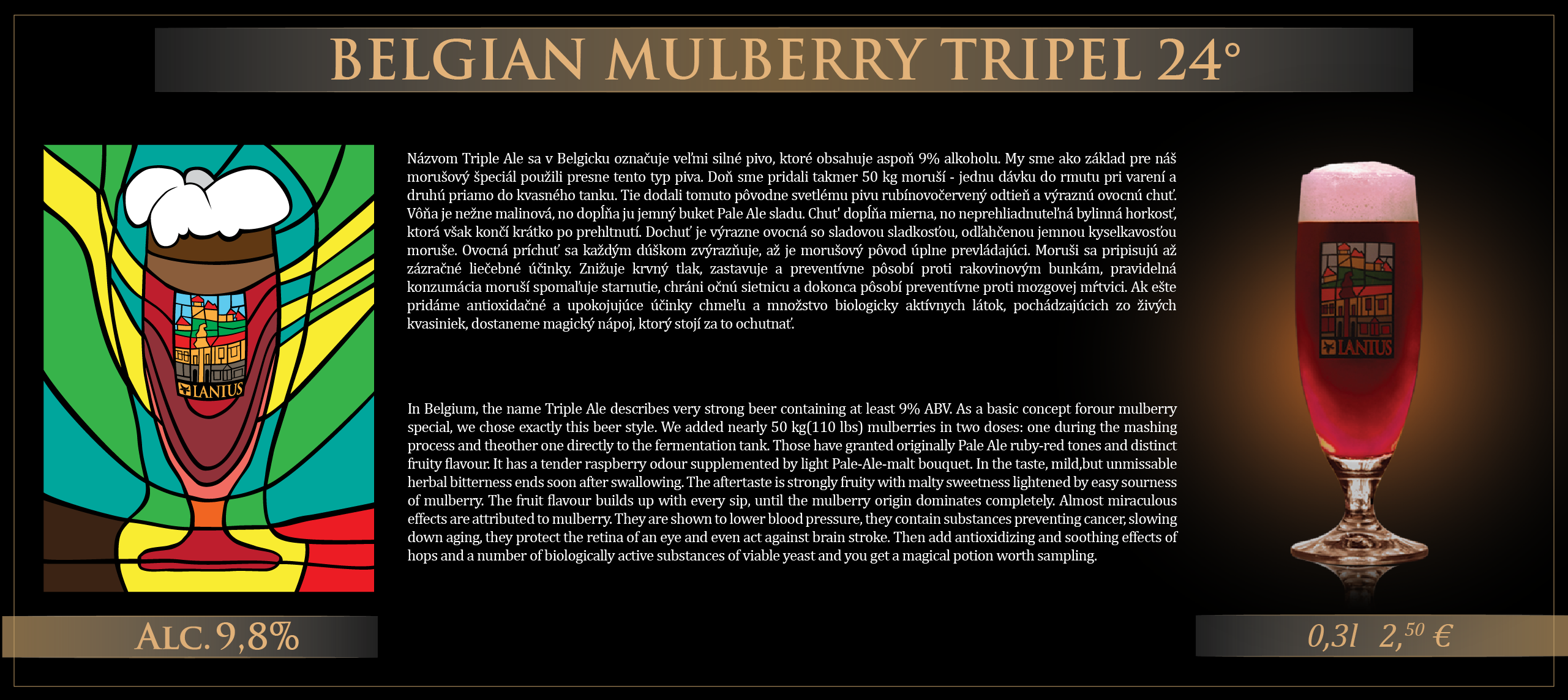 belgian_mulberry_tripel_web-04